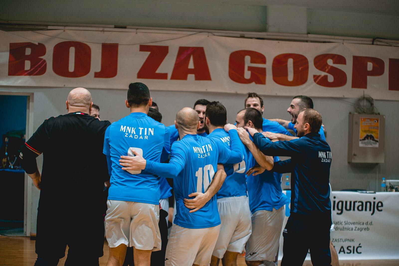likaclub_gospić_zimski-malonogometni-turnir-2018-19-75