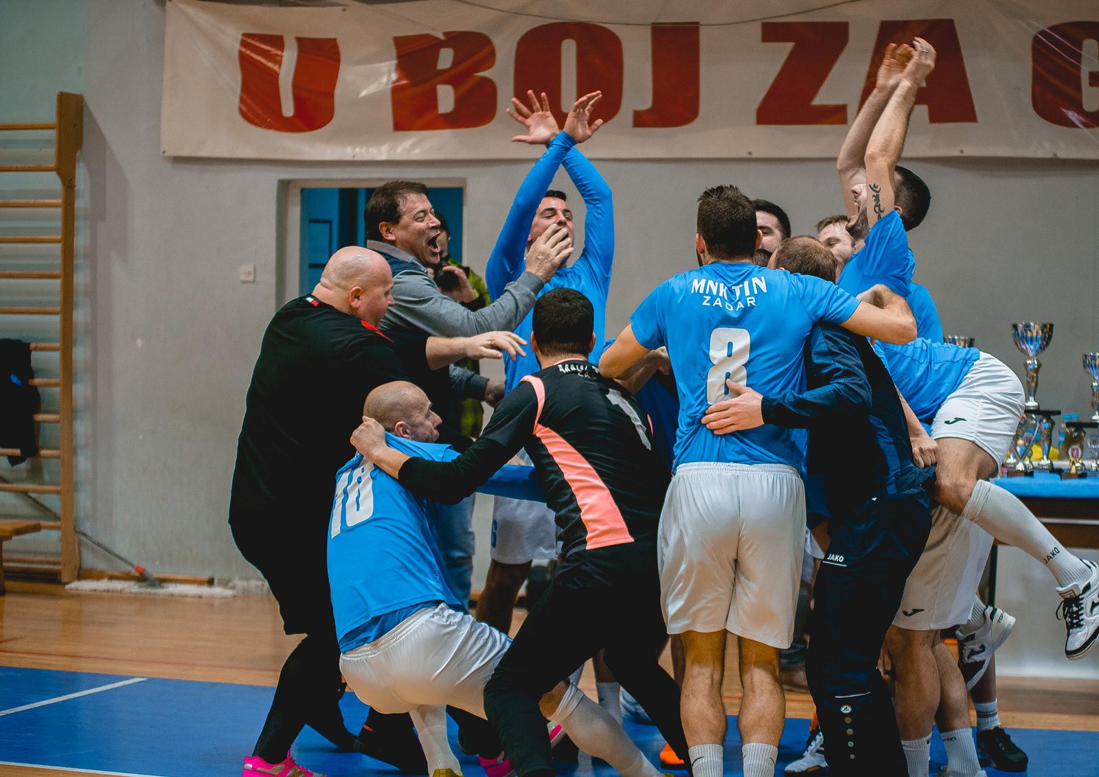 likaclub_gospić_zimski-malonogometni-turnir-2018-19-76