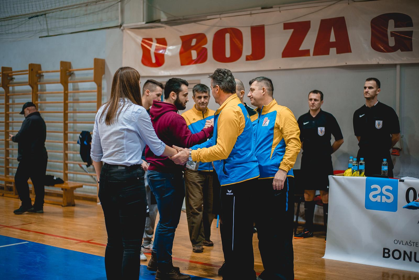 likaclub_gospić_zimski-malonogometni-turnir-2018-19-84