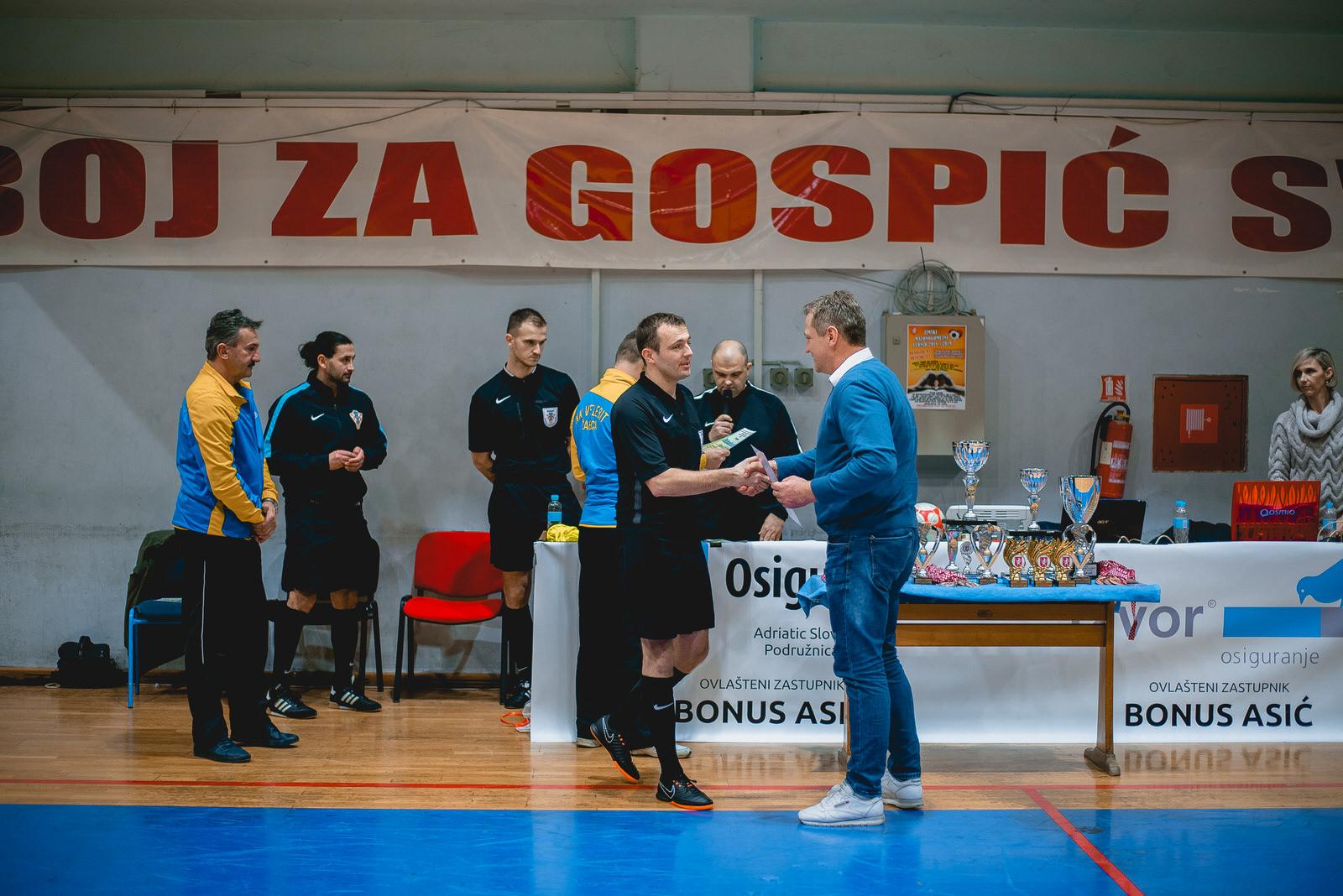 likaclub_gospić_zimski-malonogometni-turnir-2018-19-86