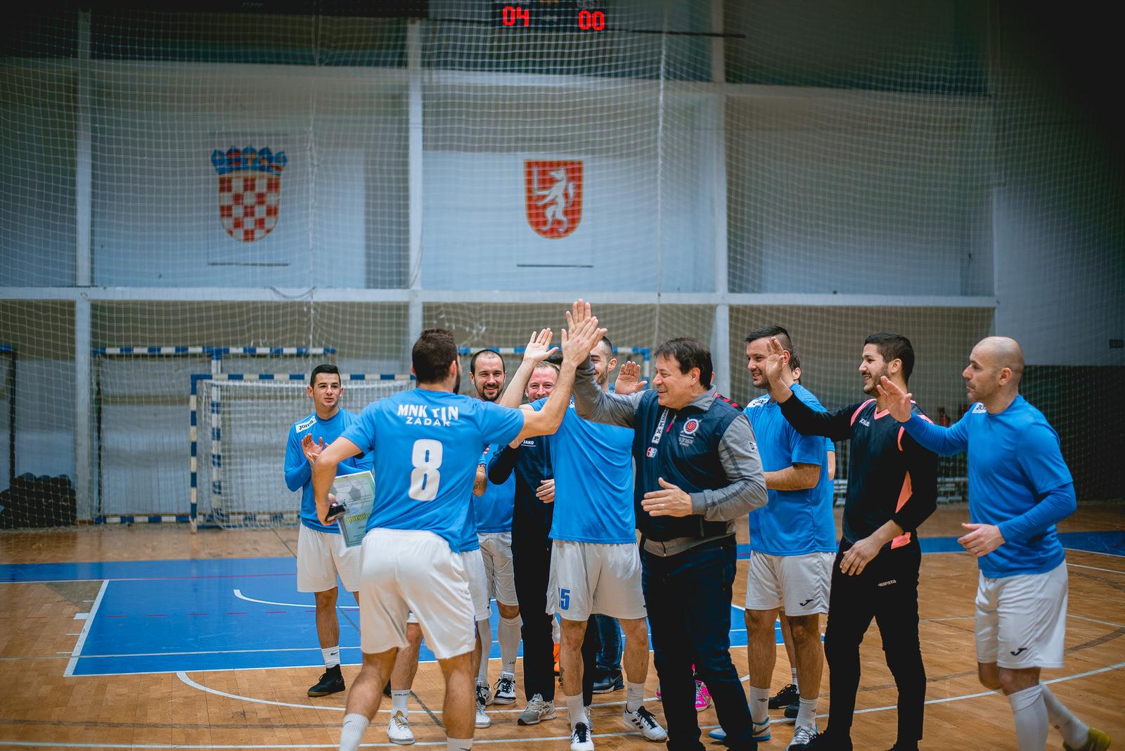 likaclub_gospić_zimski-malonogometni-turnir-2018-19-96