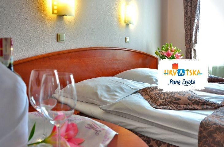 Photo of Gdje u blizini Plitvica pronaći najbolji smještaj za ugodan i bezbrižan odmor?