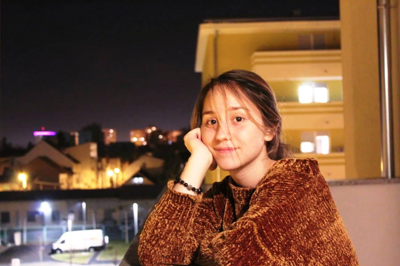 """Photo of LIČKE PRIČE – Gabrijela Holjevac: """"Život poslije Zvijezda je jednostavno život!"""""""