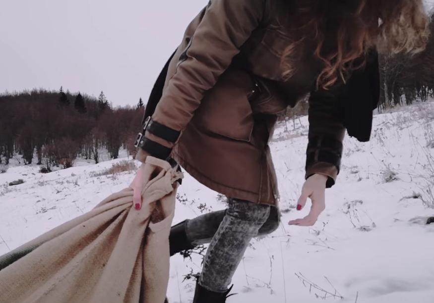 """Photo of Riječki Projekt predstavlja novi singl """"Zaustavi vrijeme"""""""