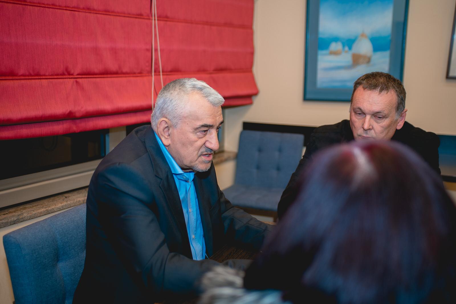 Photo of Kostelac na Facebooku Lika Cluba: Nikakvedržavne investicije nisu uložene u Liku zadnjih 20 godina, Otočac je jedini grad u Hrvatskoj koji nema proračuna