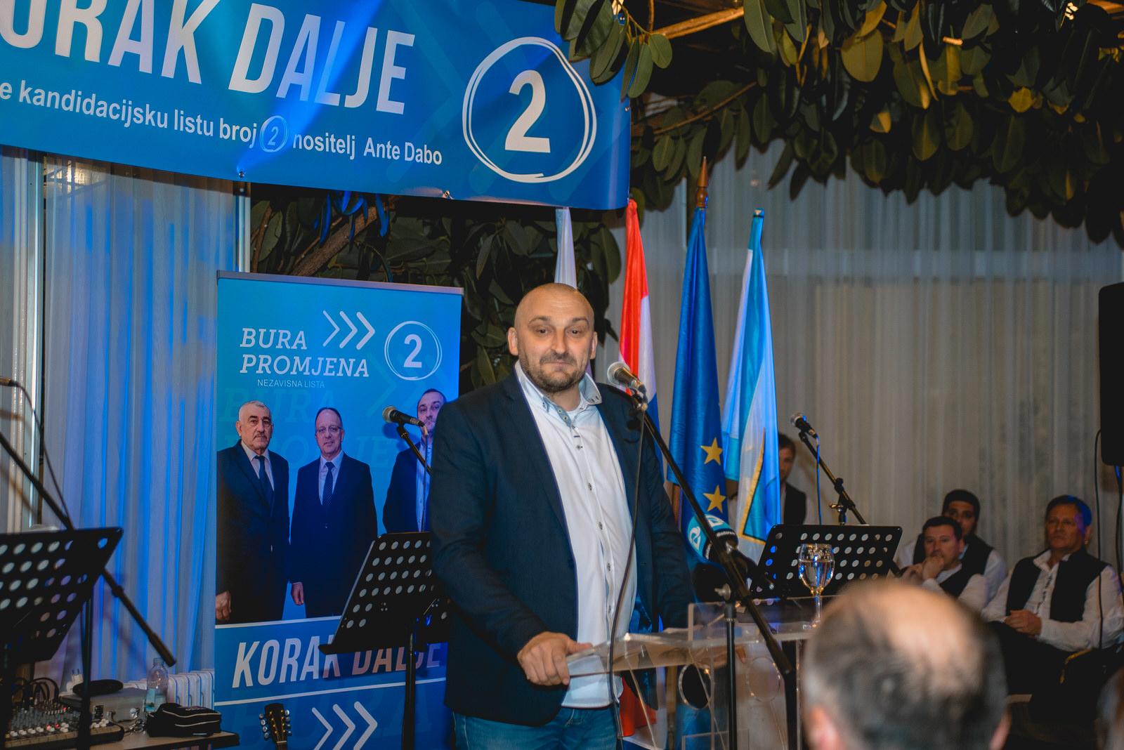 likaclub_bura-promjena_novalja_2019-11