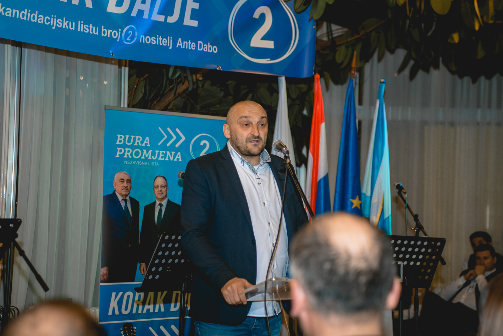 likaclub_bura-promjena_novalja_2019-12