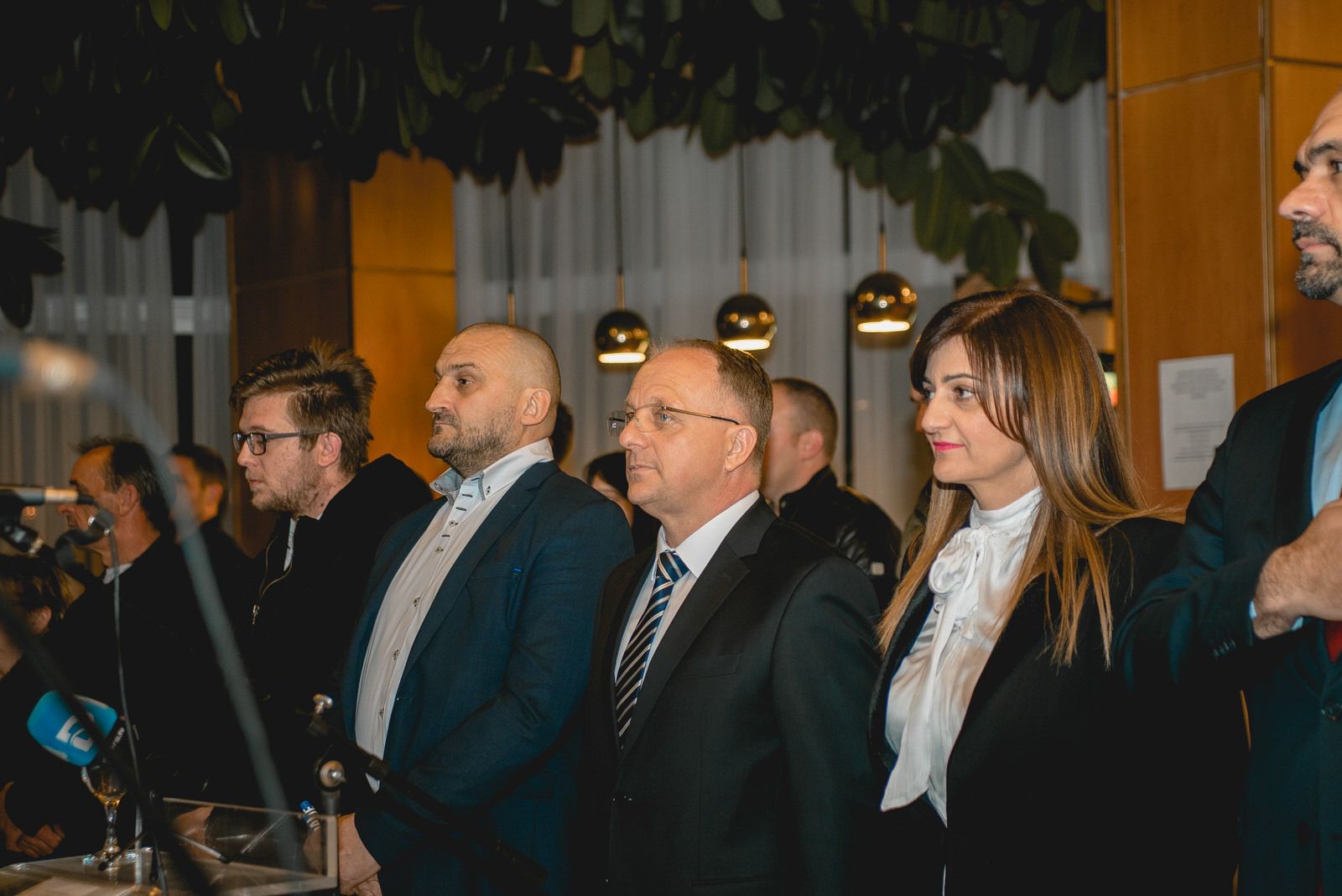likaclub_bura-promjena_novalja_2019-2