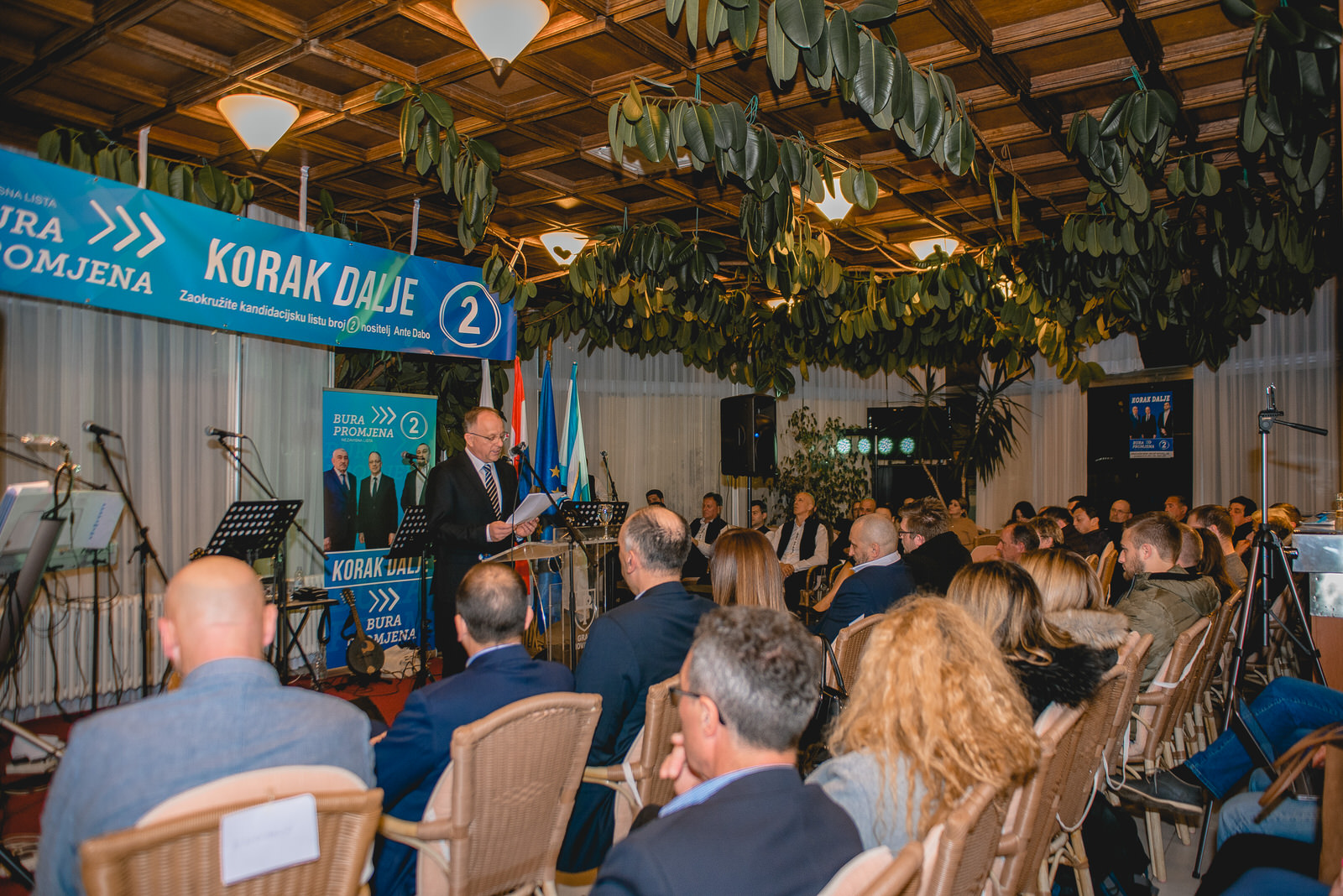 likaclub_bura-promjena_novalja_2019-25