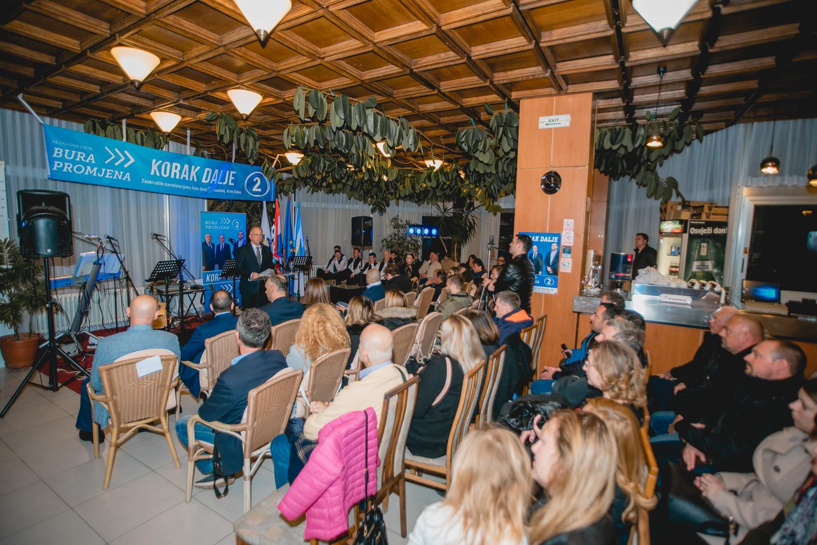 likaclub_bura-promjena_novalja_2019-34