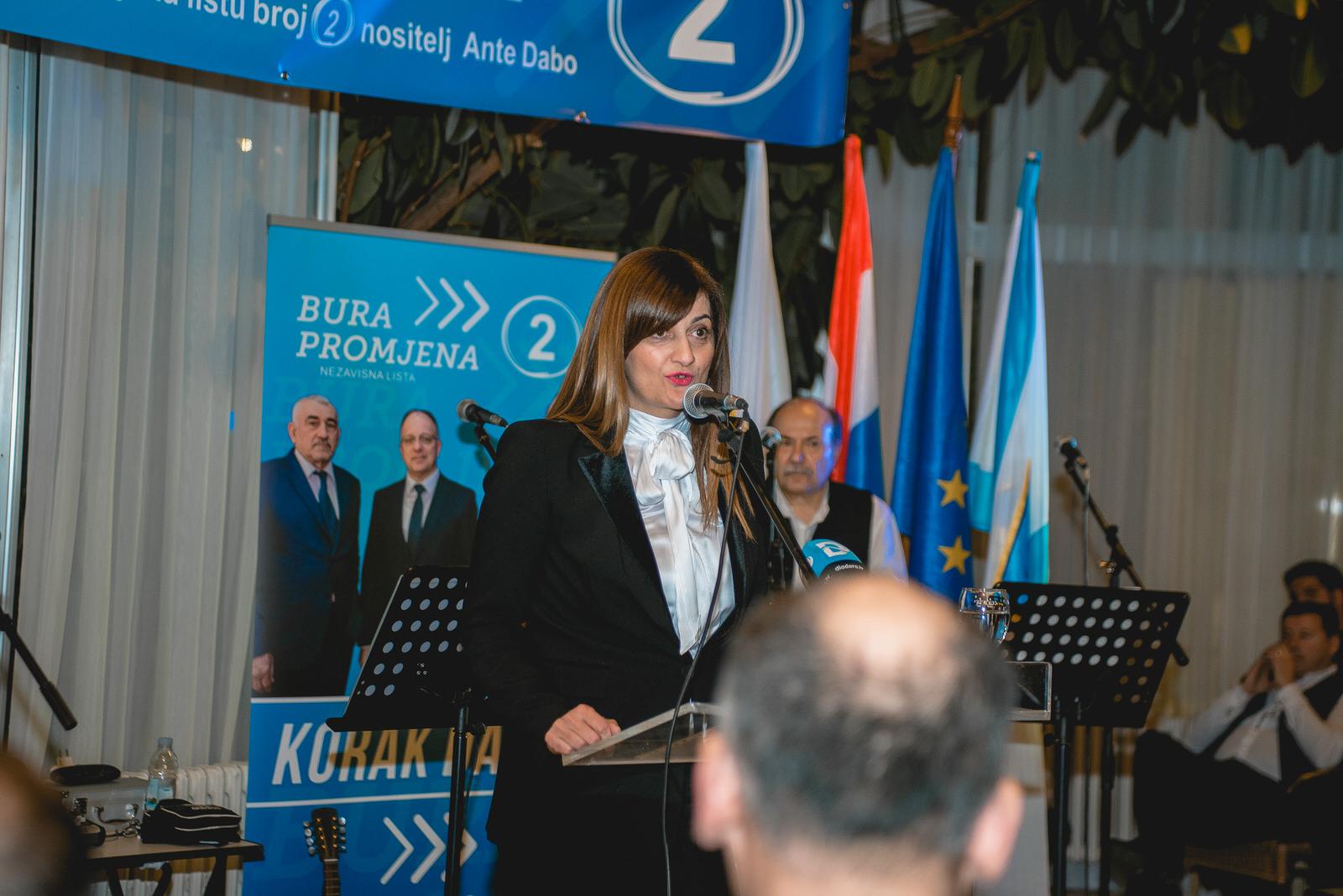 likaclub_bura-promjena_novalja_2019-7