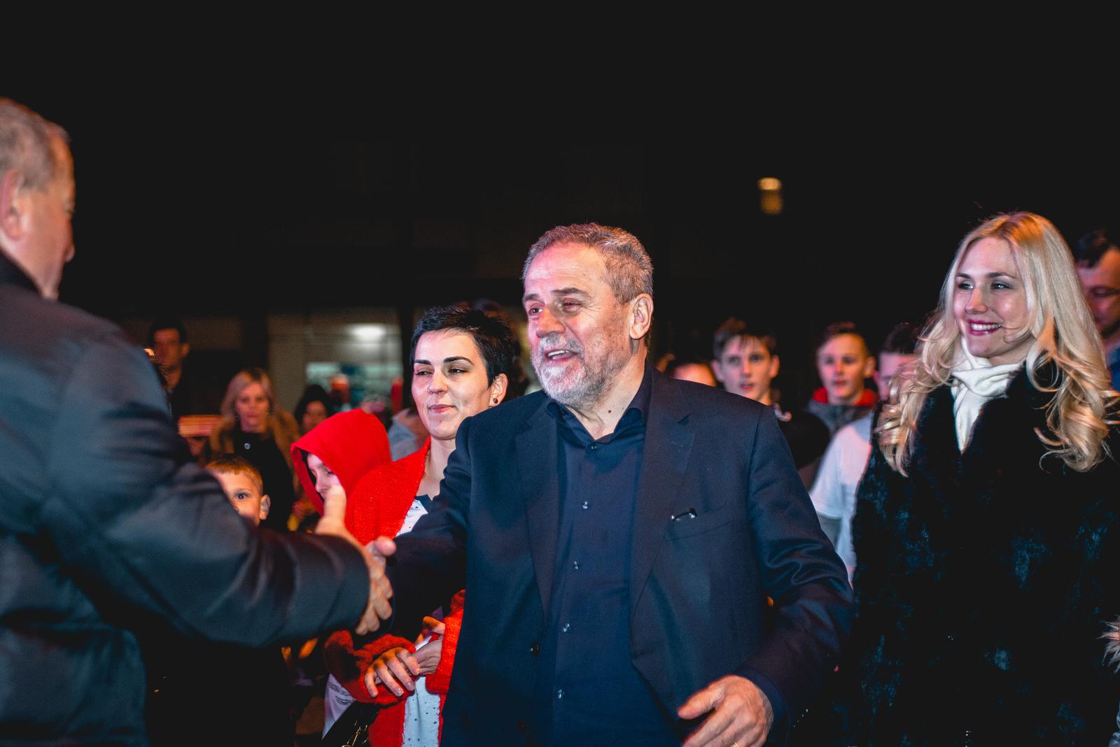 likaclub_milan-bandić-lički-osik_2019-11