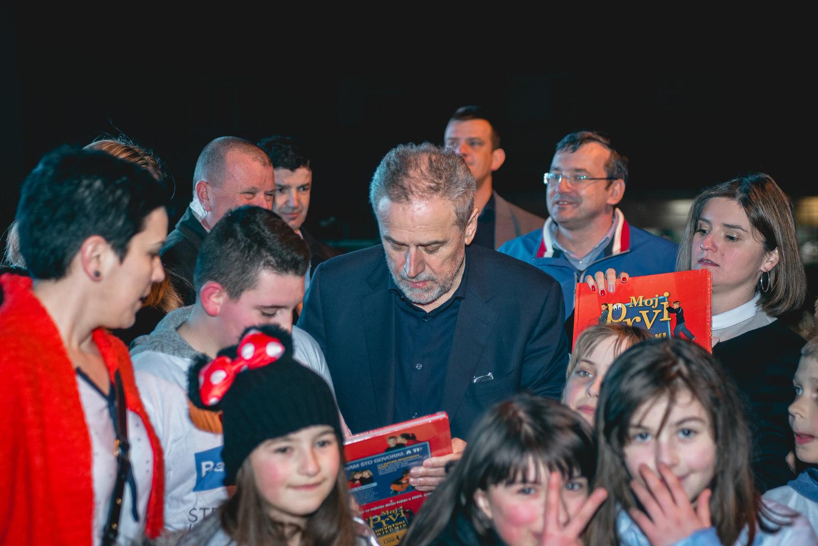 likaclub_milan-bandić-lički-osik_2019-15