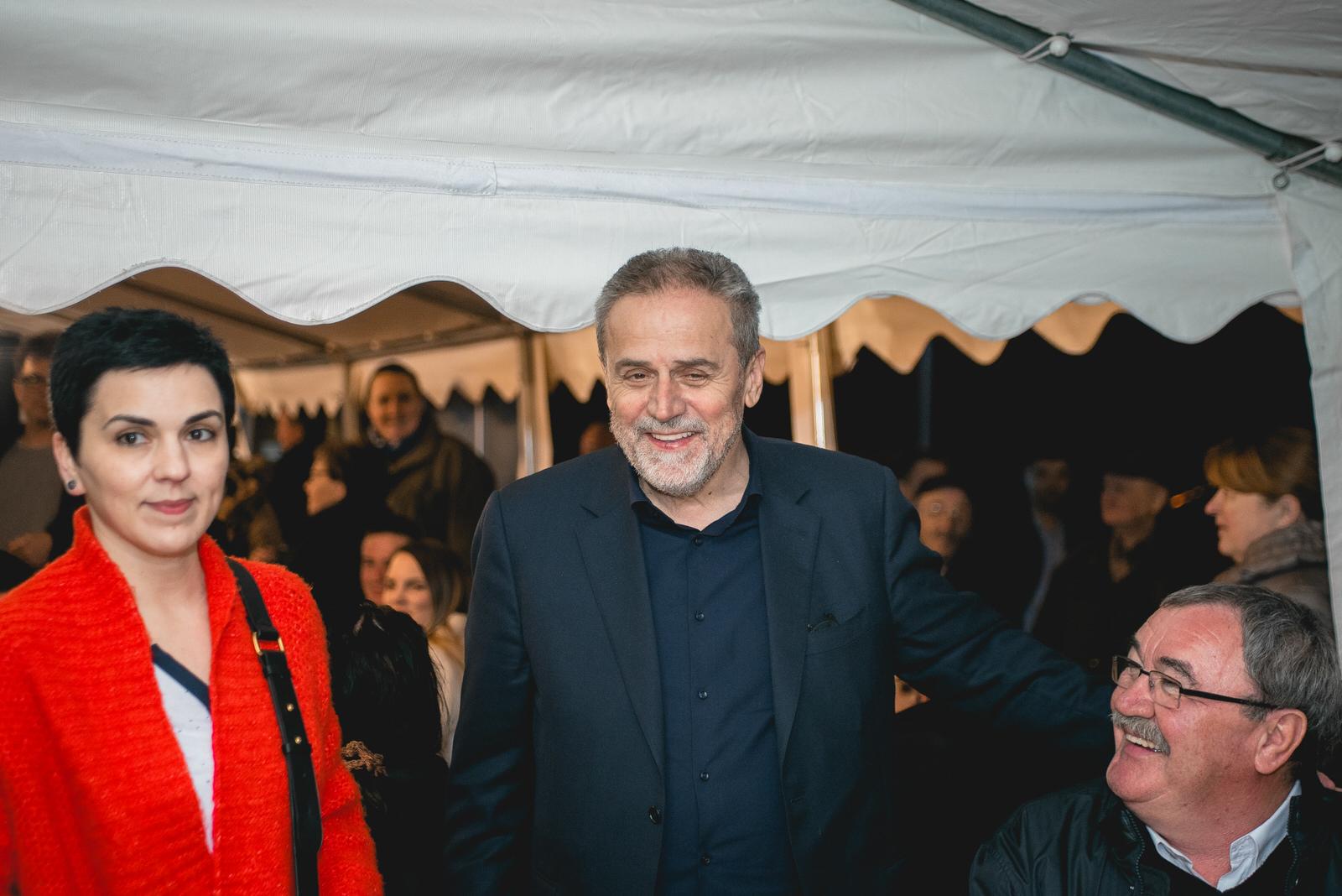 likaclub_milan-bandić-lički-osik_2019-19