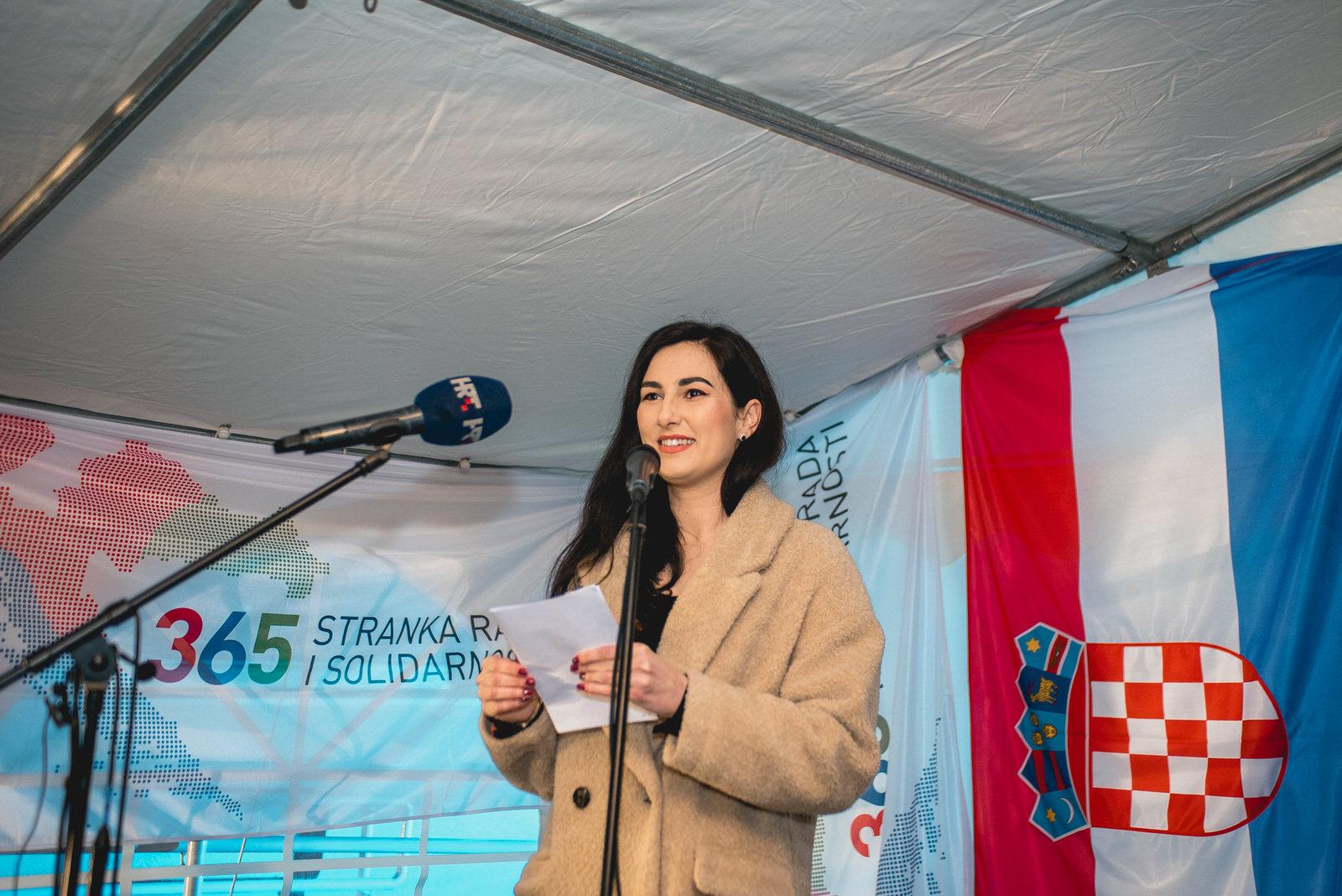 likaclub_milan-bandić-lički-osik_2019-25