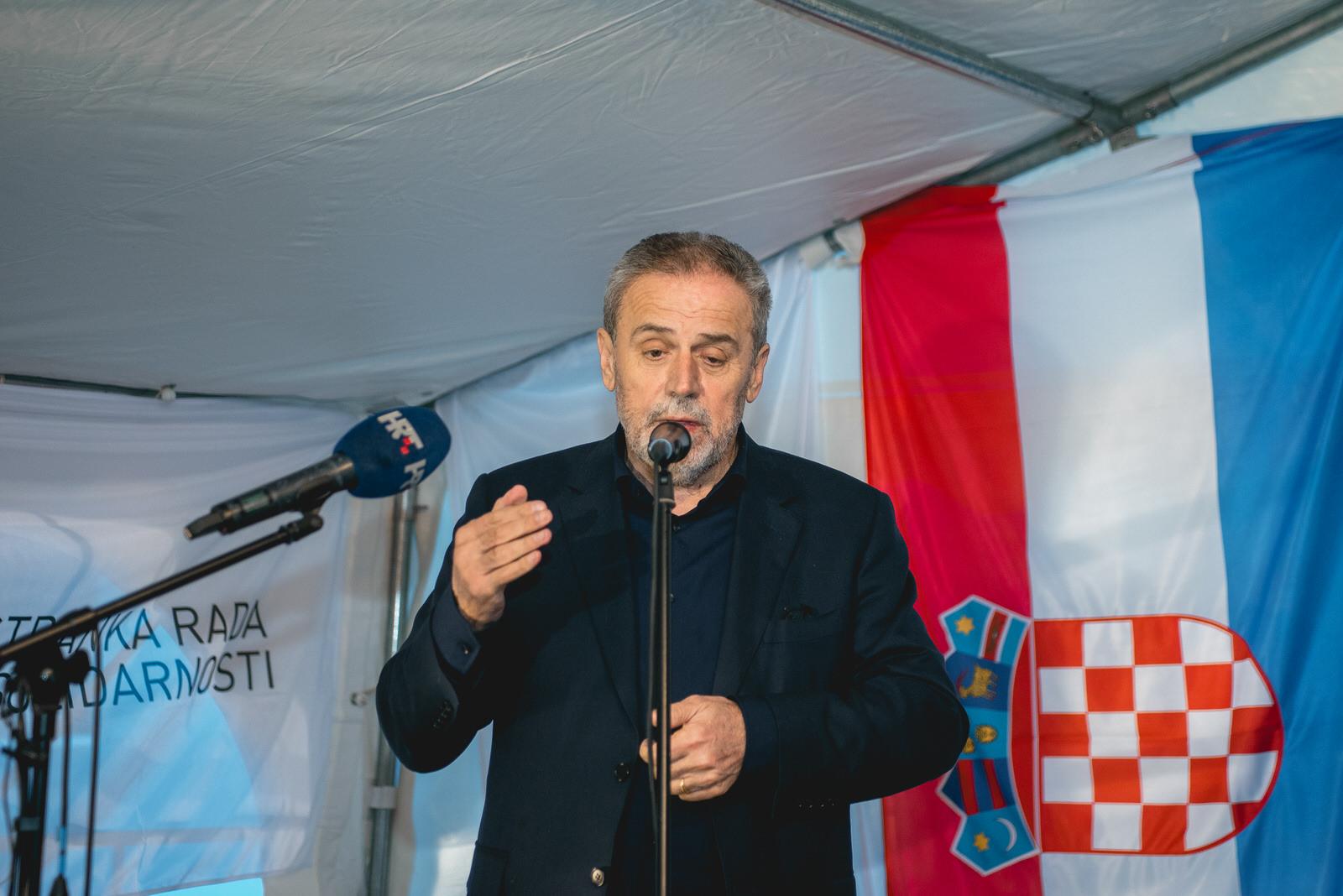 likaclub_milan-bandić-lički-osik_2019-36