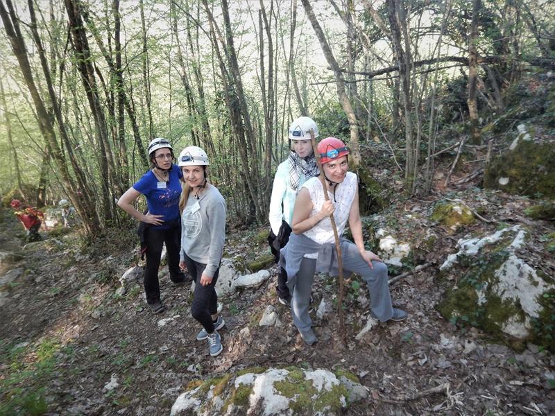 Photo of VELIKI ŽITNIK Hrvatska škola Outward Bound poziva na seminar o doživljajnoj pedagogiji