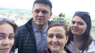 """Photo of LIČKE PRIČE – Ksenija Vlahinić: """"Puno je Ličana otišlo u svit za boljim životom, ali taj odlazak ostavio je veliki pečat u njihovom životu"""""""