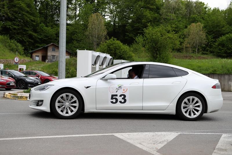 LikaClub-Nikola_Tesla_Rally-2019-8