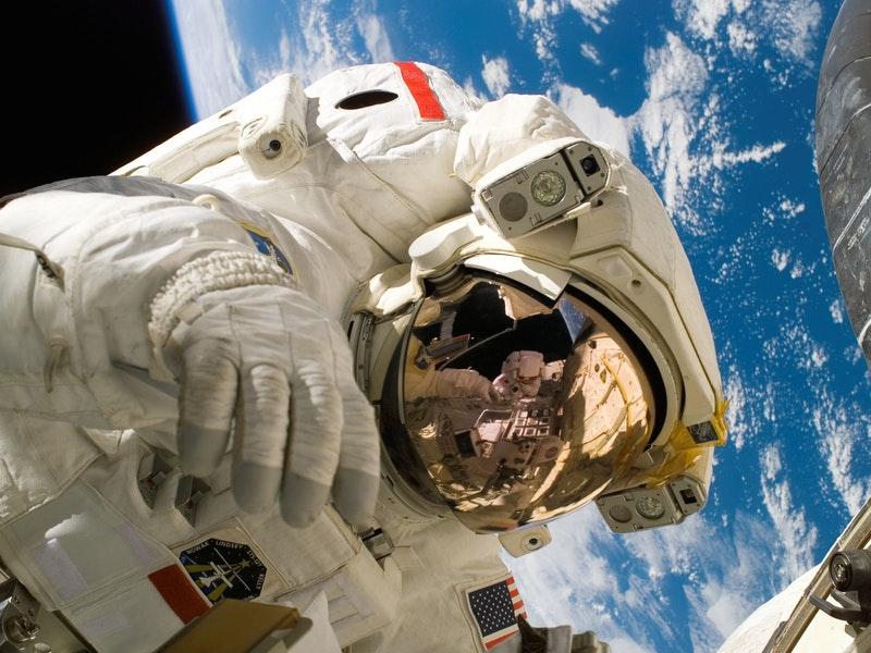 Photo of IZ UDBINE U POSAVINU Sisak dobiva Centar za svemirsku i inovativnu tehnologiju