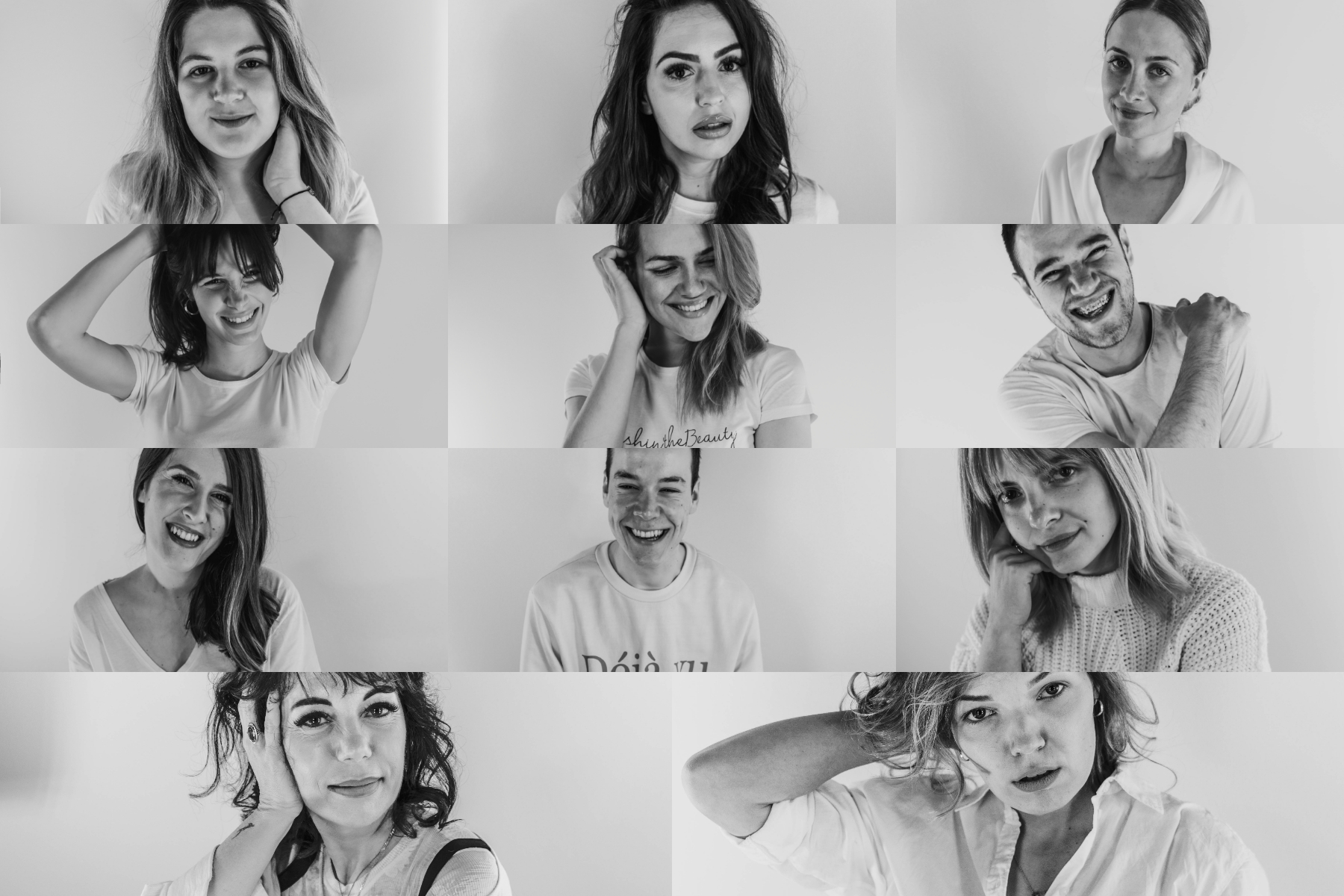 Photo of Studenti VERN'a pokrenuli kampanju #skinifilter