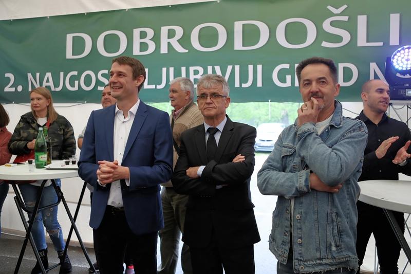 likaclub-slunj_najgostoljubiviji_grad-18_05_2019-11