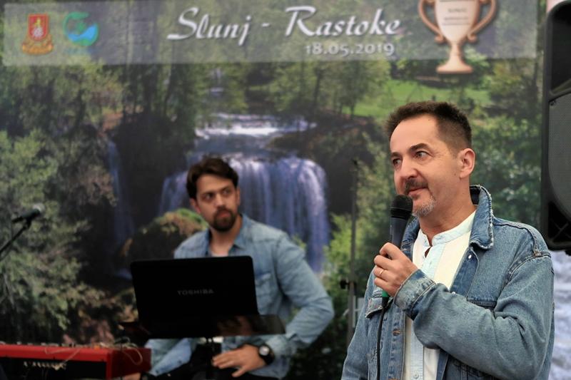 likaclub-slunj_najgostoljubiviji_grad-18_05_2019-16