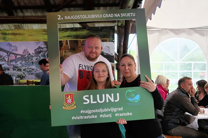 likaclub-slunj_najgostoljubiviji_grad-18_05_2019-3