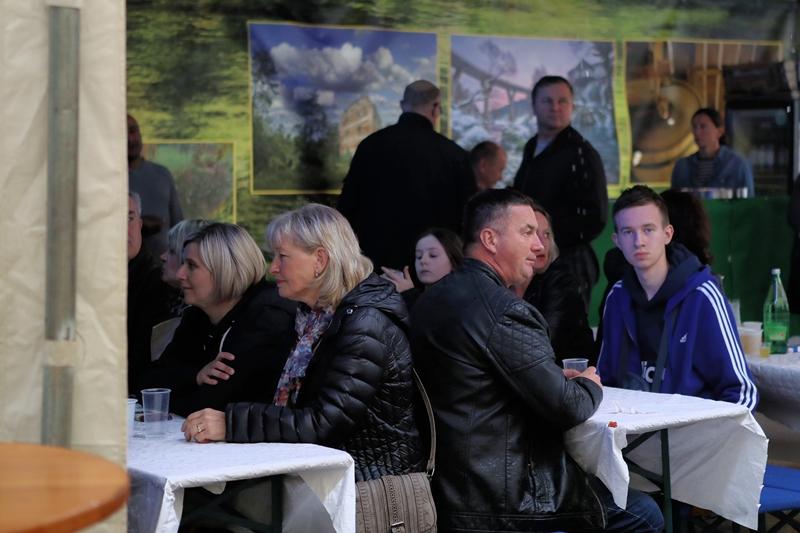 likaclub-slunj_najgostoljubiviji_grad-18_05_2019-9