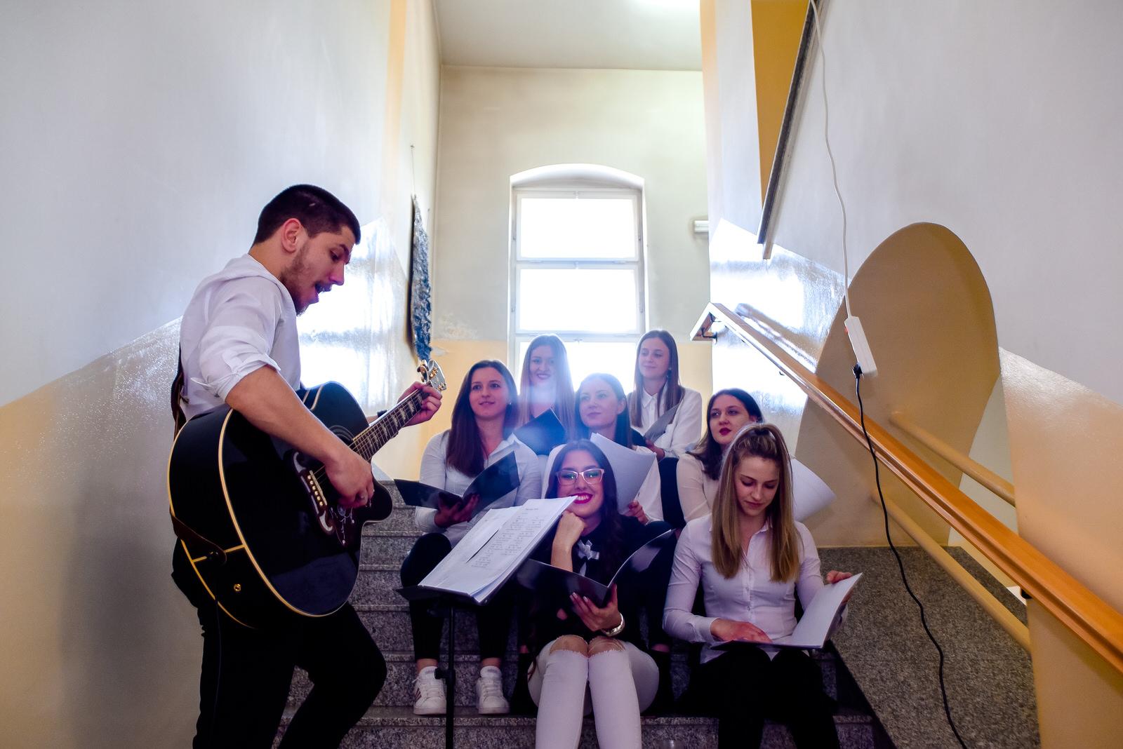 likaclub_gospić_100-godina-obrazovanja-učitelja-u-gospiću_2019-1