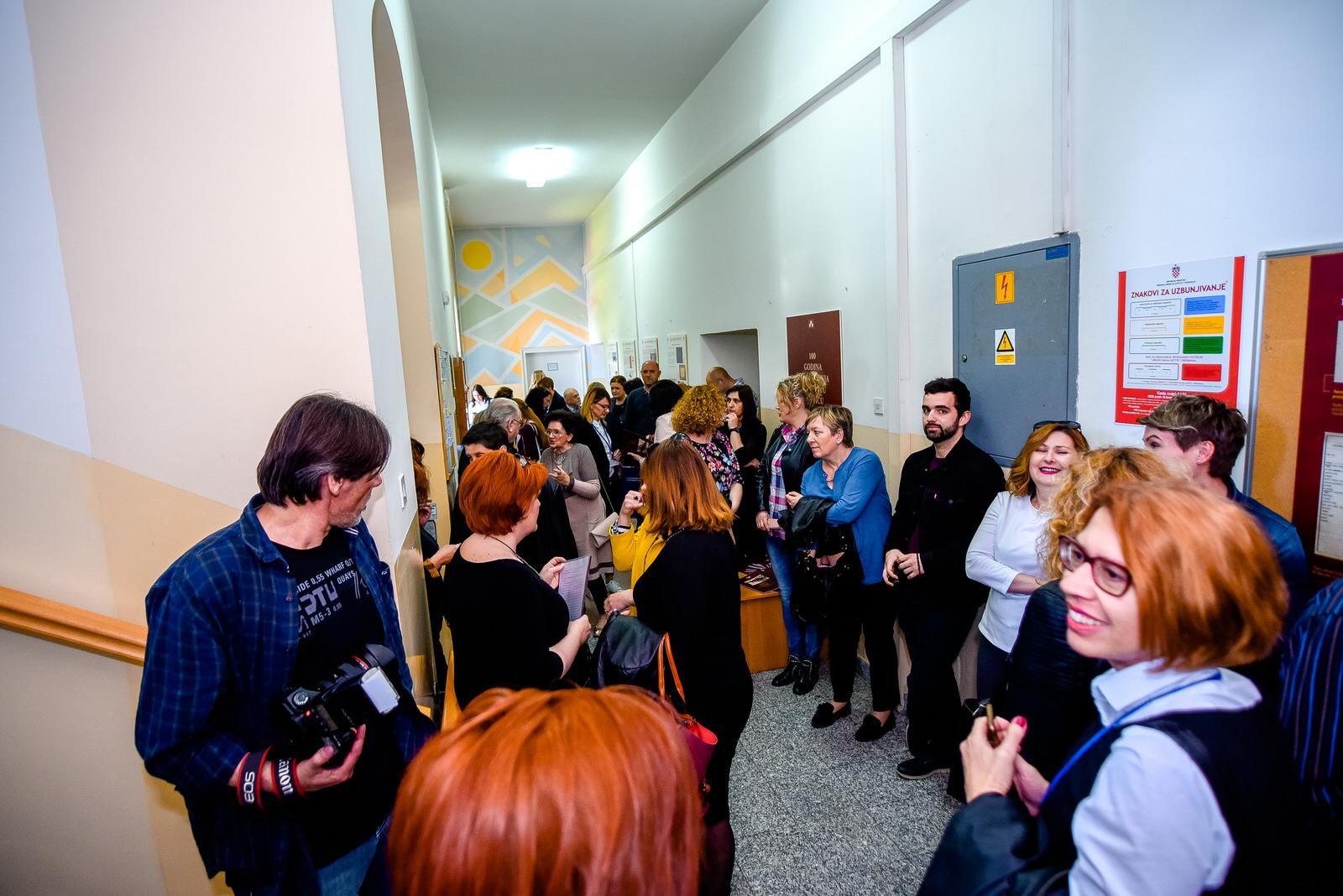 likaclub_gospić_100-godina-obrazovanja-učitelja-u-gospiću_2019-10