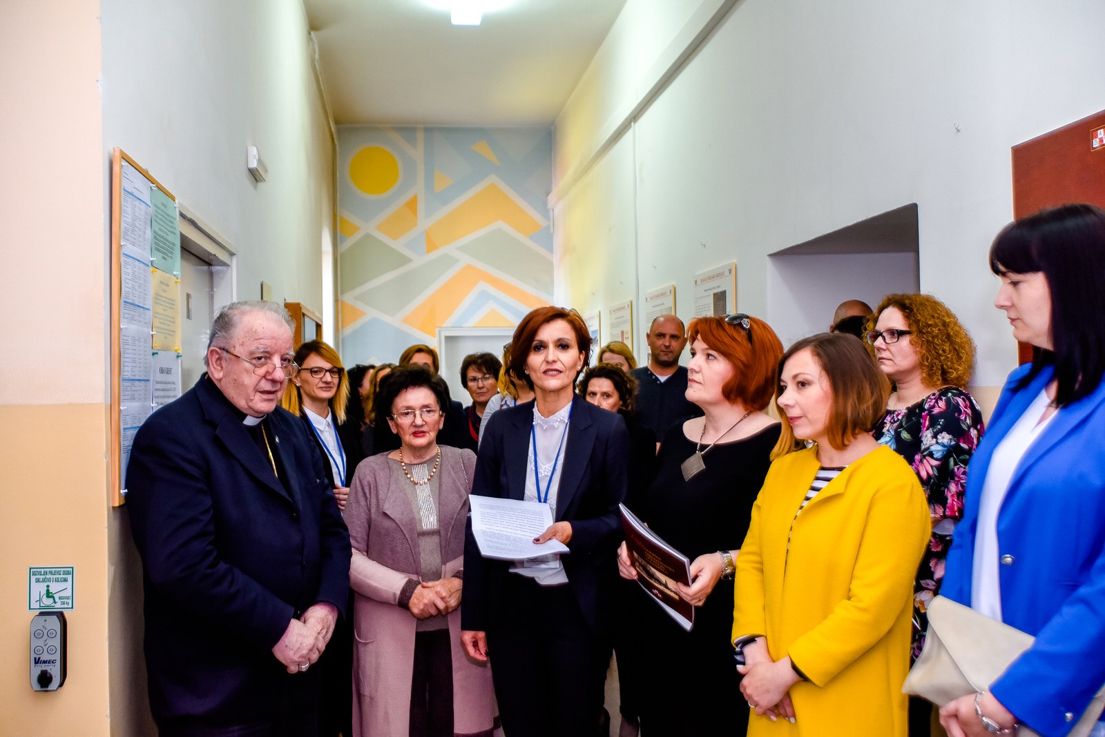 likaclub_gospić_100-godina-obrazovanja-učitelja-u-gospiću_2019-12