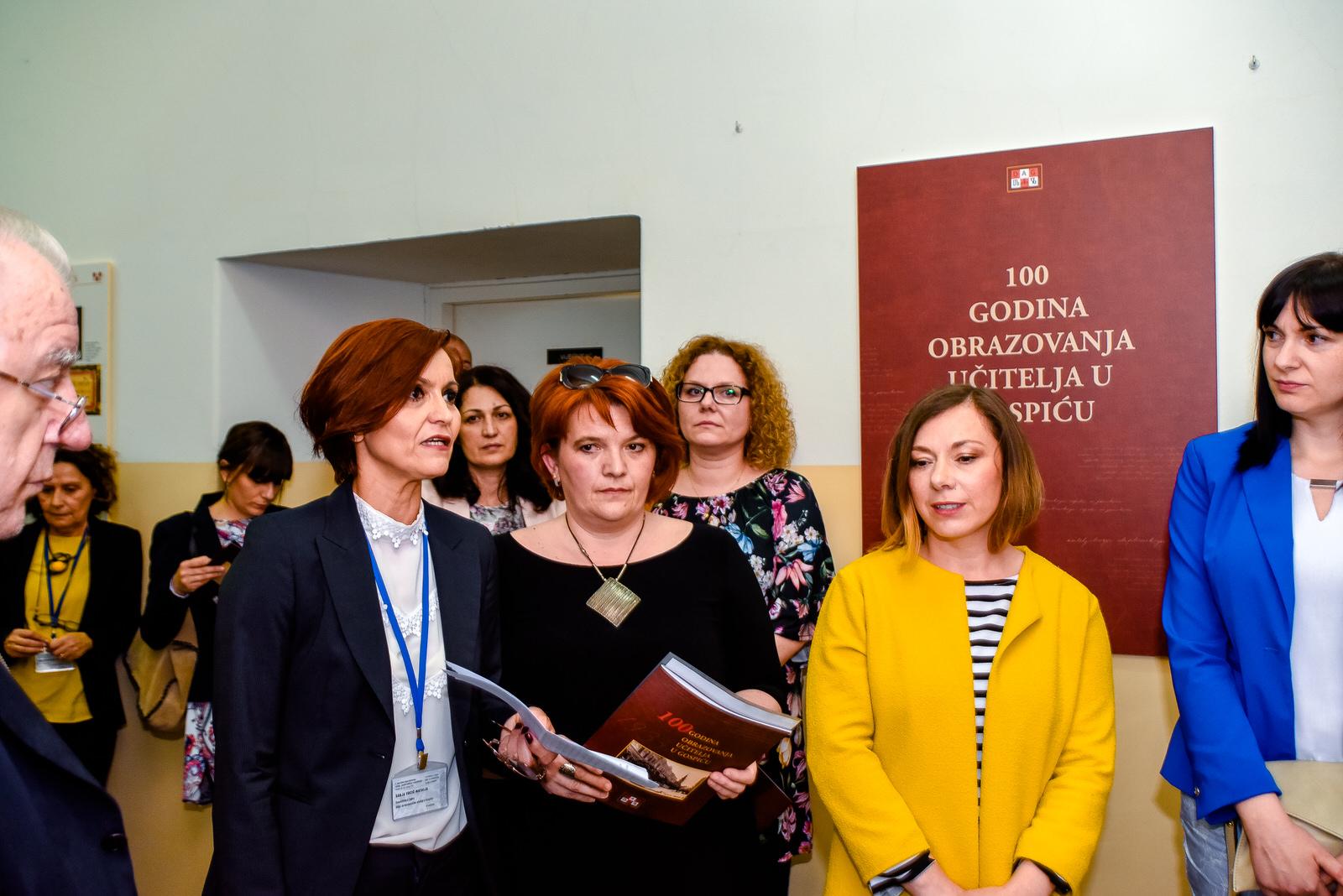 likaclub_gospić_100-godina-obrazovanja-učitelja-u-gospiću_2019-13