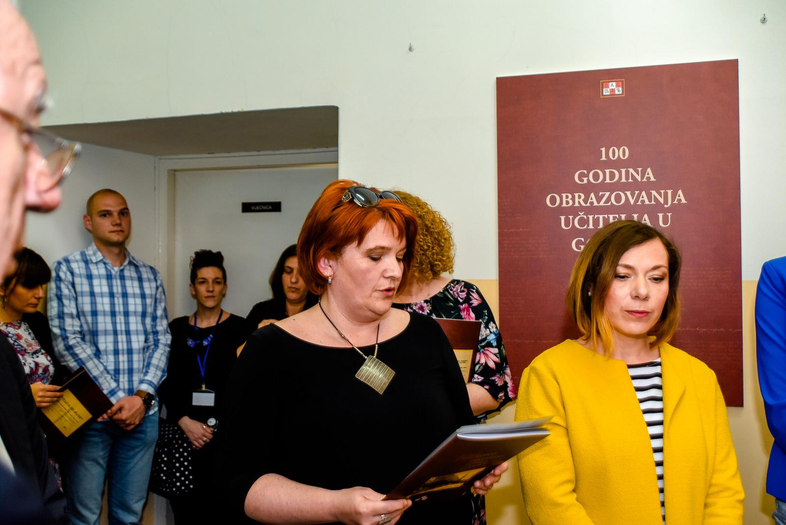 likaclub_gospić_100-godina-obrazovanja-učitelja-u-gospiću_2019-14