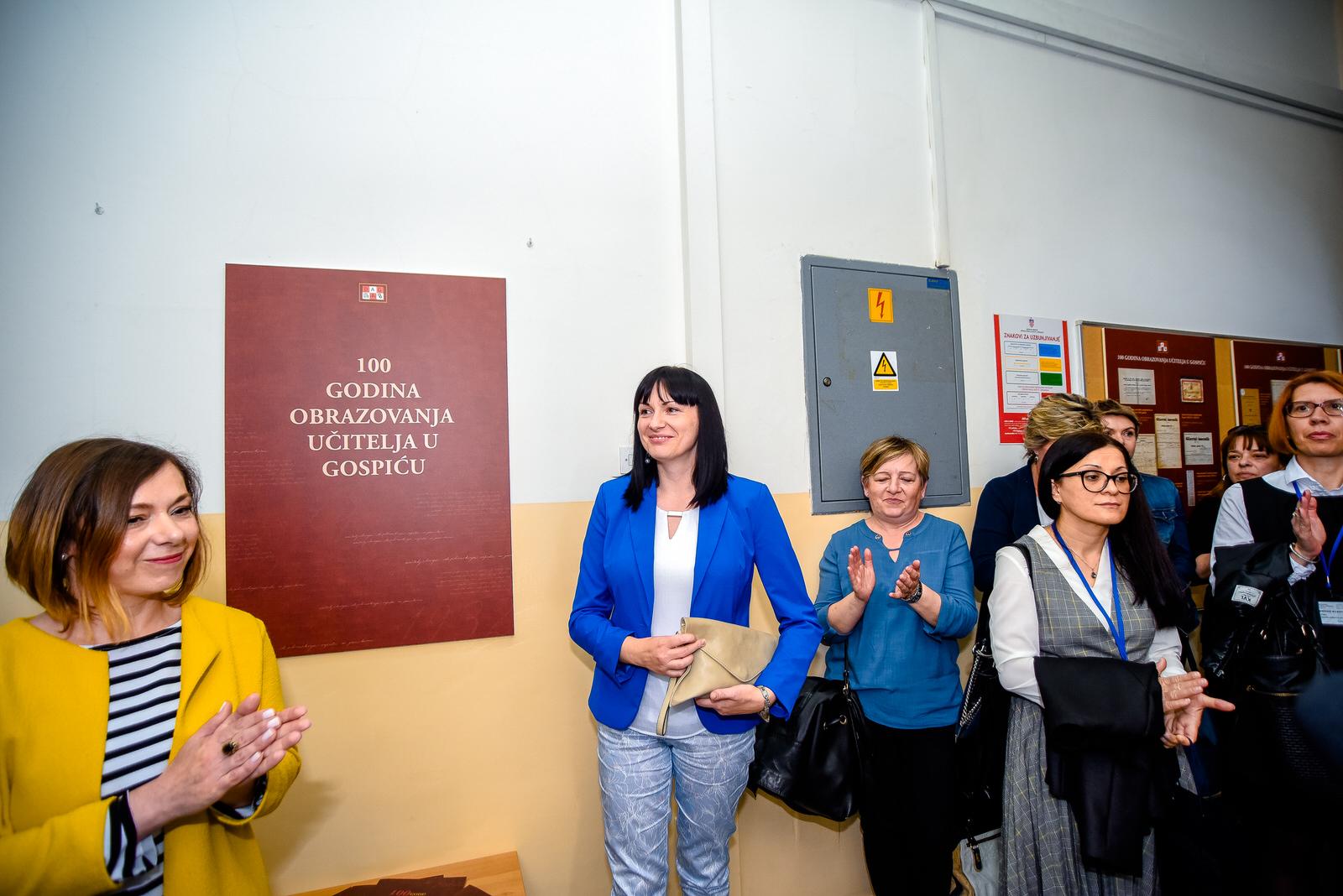 likaclub_gospić_100-godina-obrazovanja-učitelja-u-gospiću_2019-17