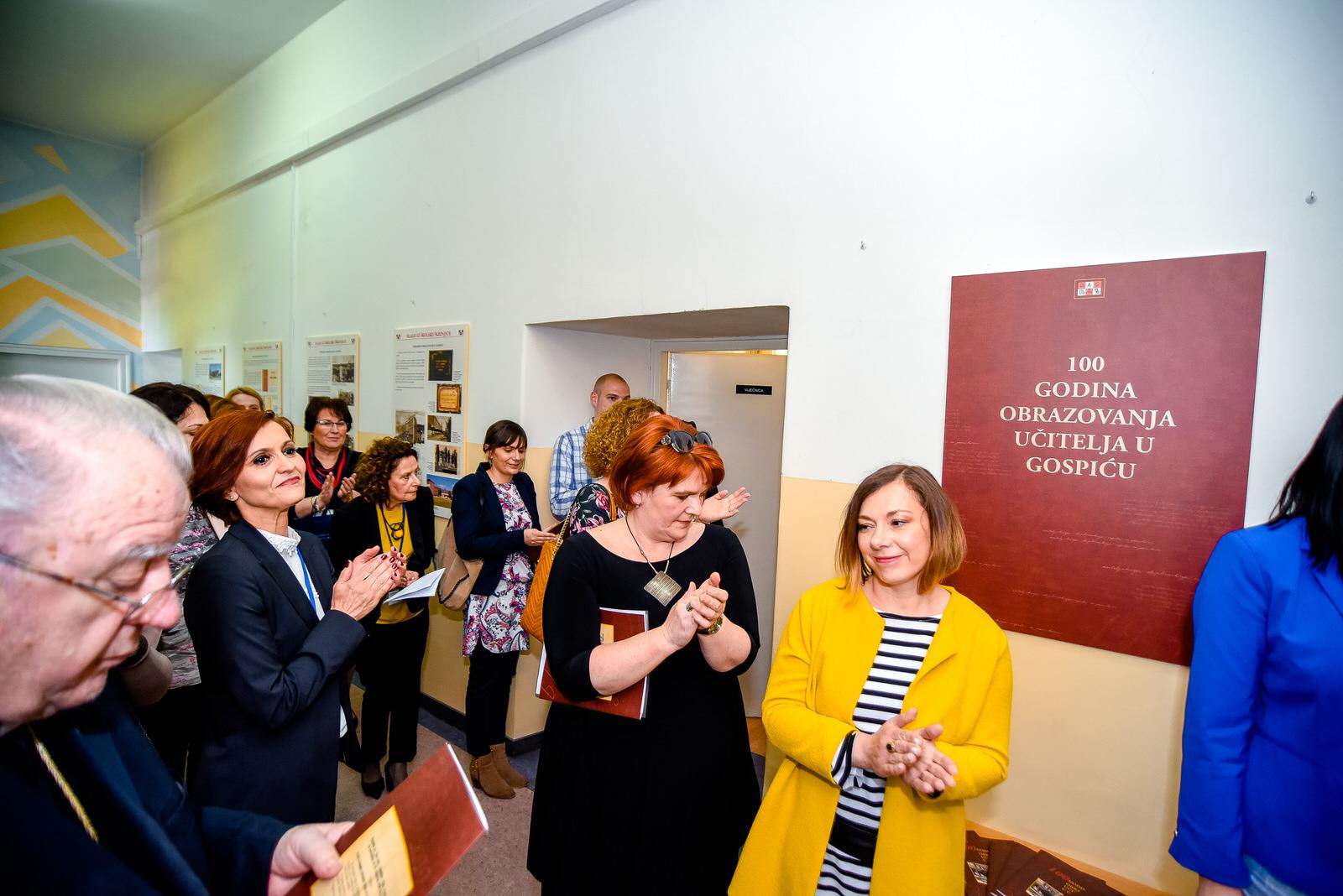 likaclub_gospić_100-godina-obrazovanja-učitelja-u-gospiću_2019-19