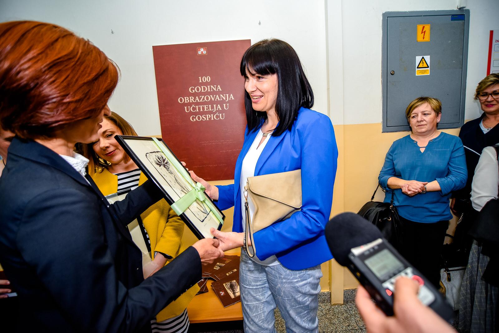 likaclub_gospić_100-godina-obrazovanja-učitelja-u-gospiću_2019-22