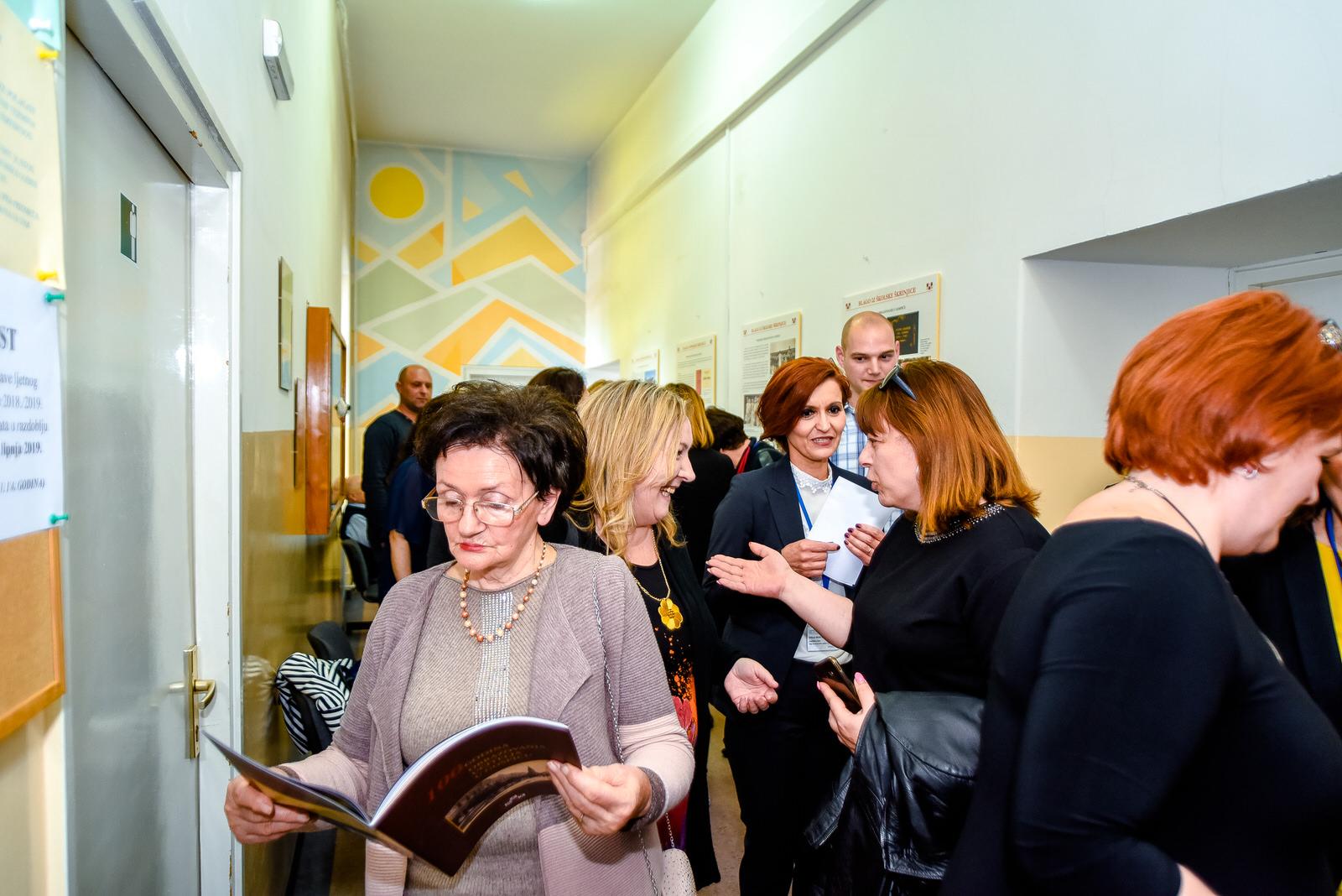 likaclub_gospić_100-godina-obrazovanja-učitelja-u-gospiću_2019-25