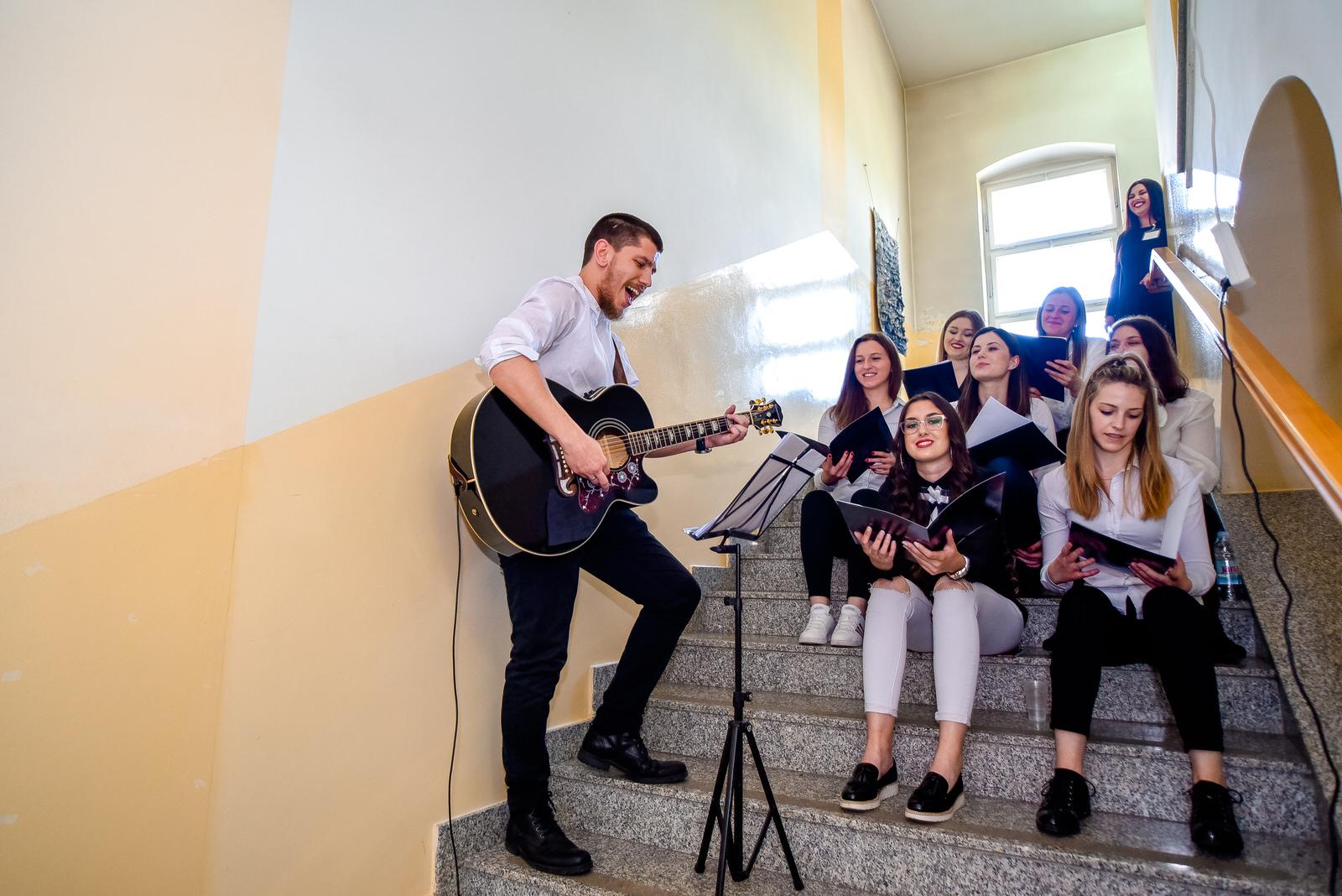 likaclub_gospić_100-godina-obrazovanja-učitelja-u-gospiću_2019-27