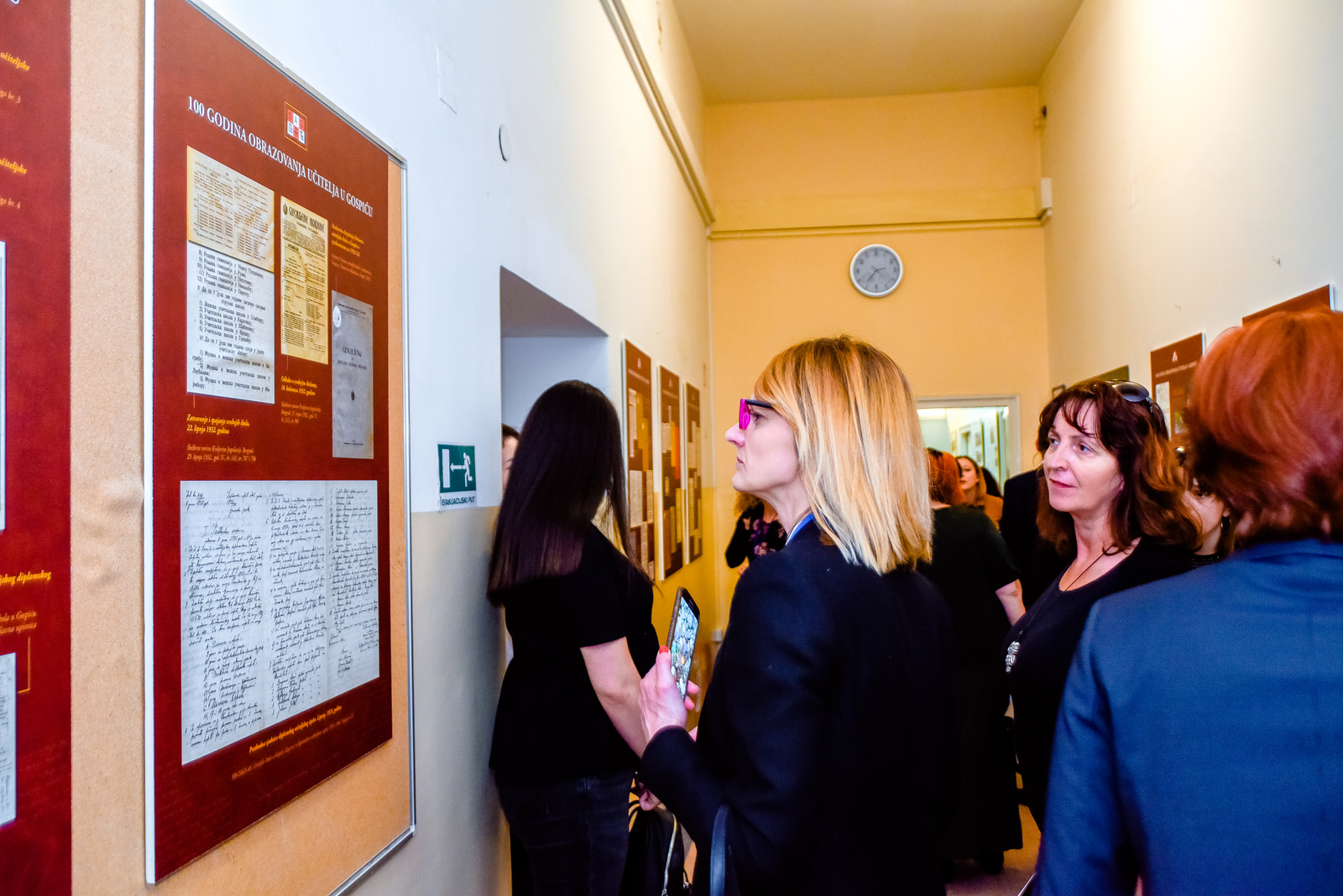 likaclub_gospić_100-godina-obrazovanja-učitelja-u-gospiću_2019-28