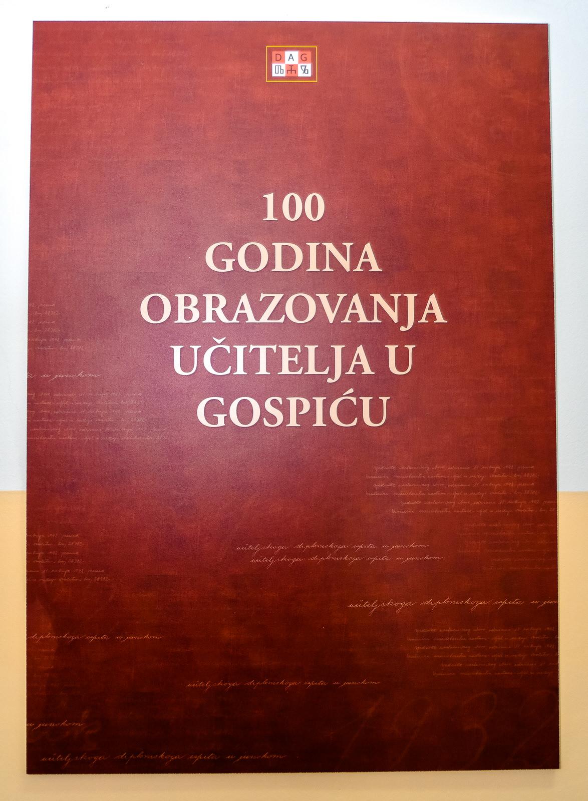 likaclub_gospić_100-godina-obrazovanja-učitelja-u-gospiću_2019-3-1