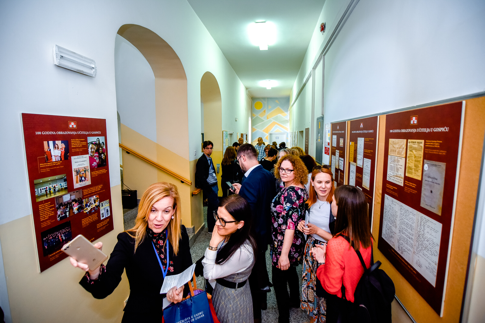 likaclub_gospić_100-godina-obrazovanja-učitelja-u-gospiću_2019-31