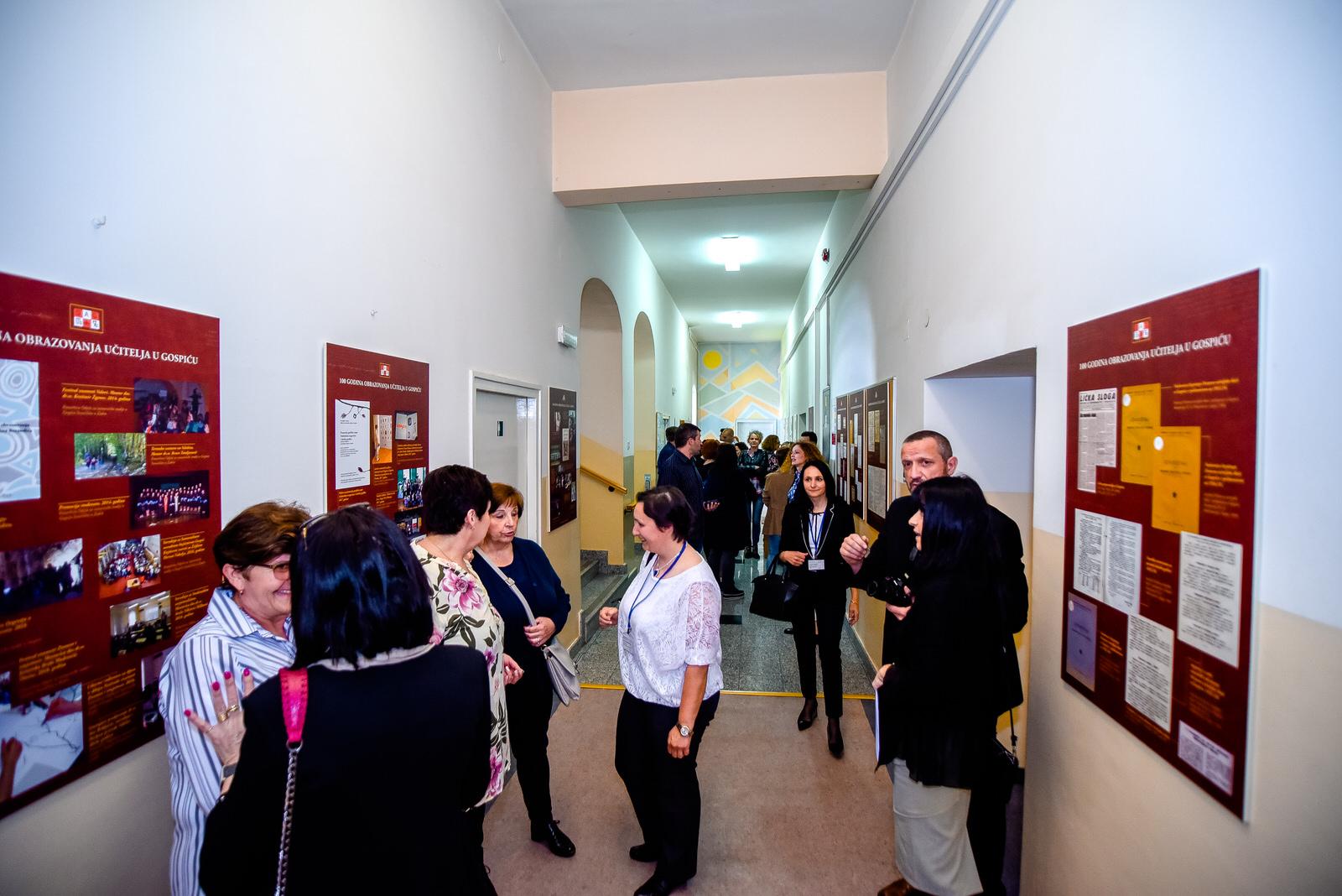 likaclub_gospić_100-godina-obrazovanja-učitelja-u-gospiću_2019-4