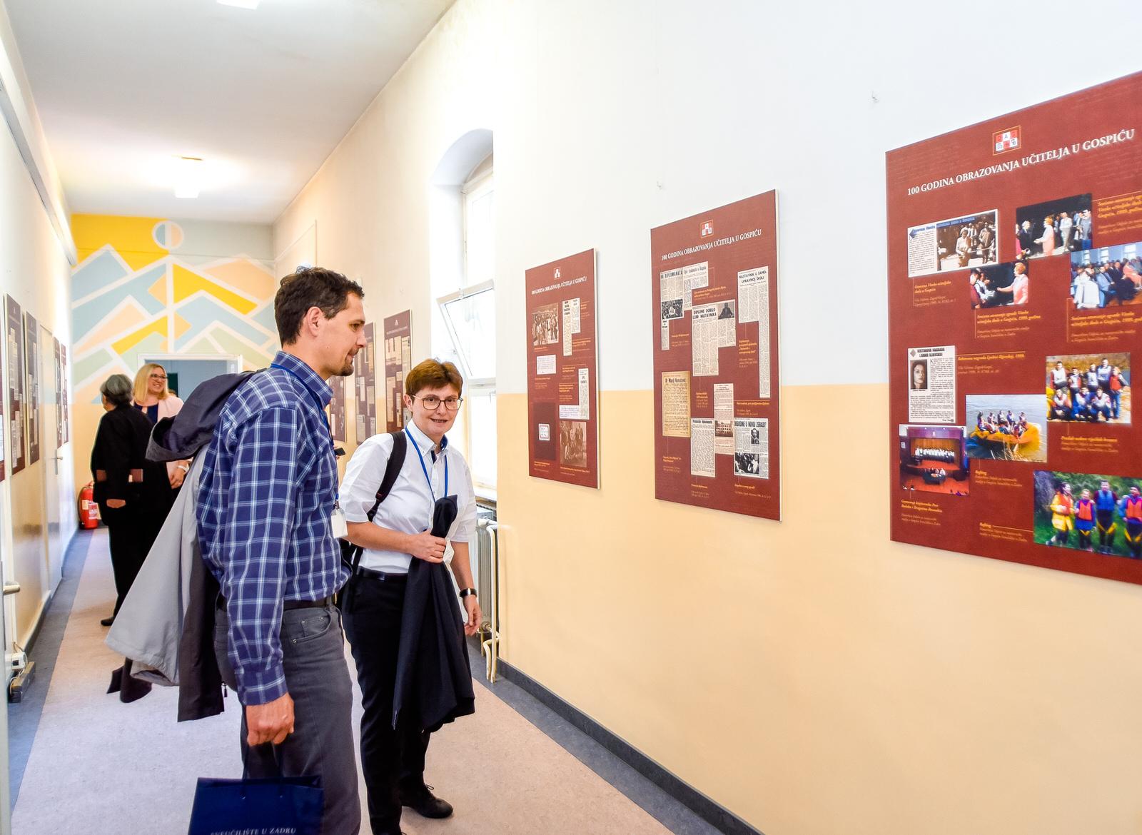 likaclub_gospić_100-godina-obrazovanja-učitelja-u-gospiću_2019-5