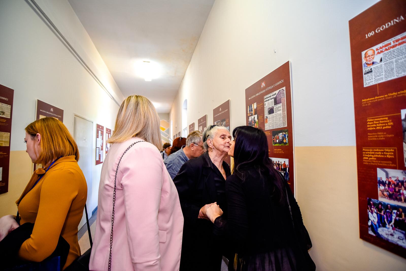 likaclub_gospić_100-godina-obrazovanja-učitelja-u-gospiću_2019-9