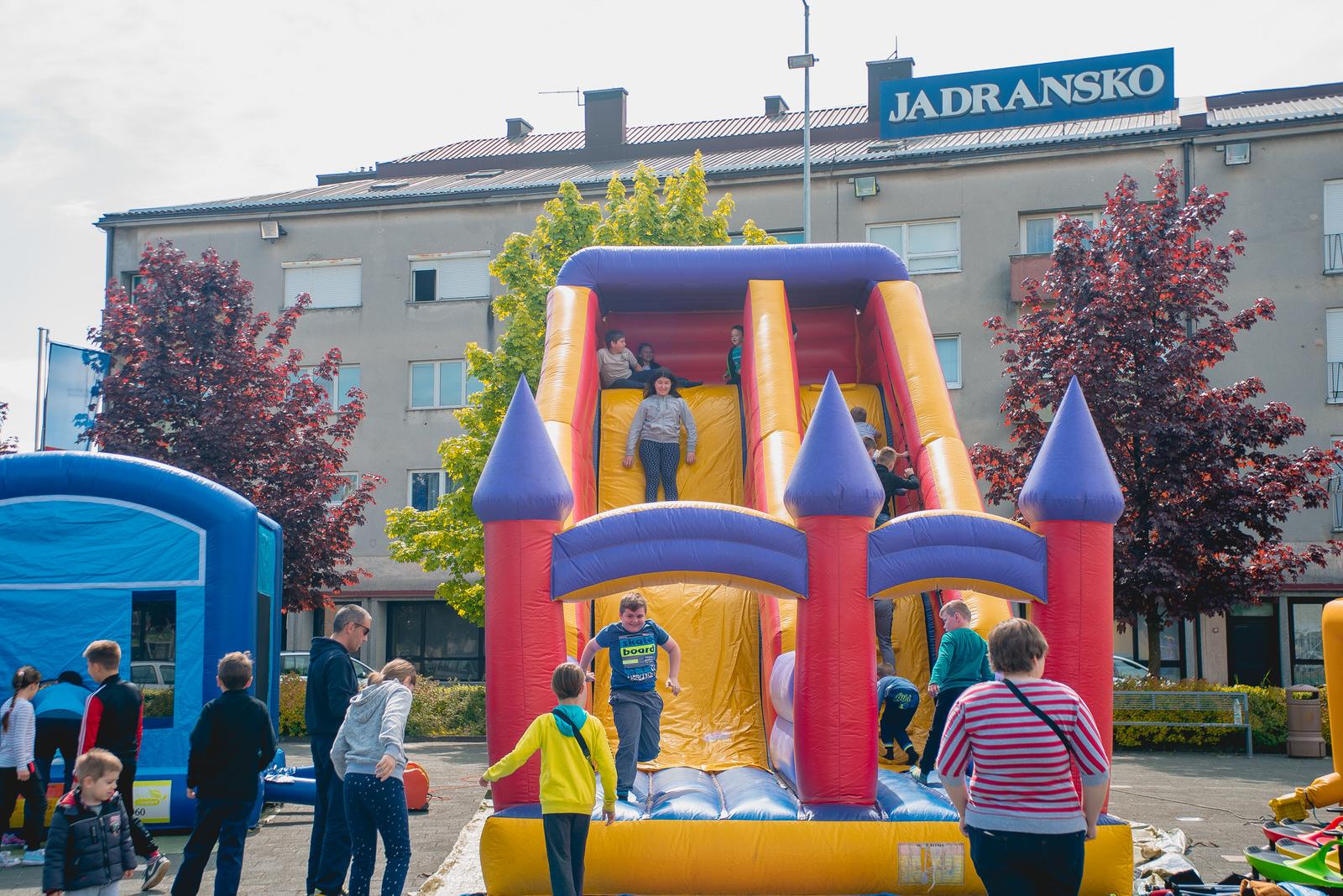 likaclub_gospić_igra-dan-obitelji_2019-10