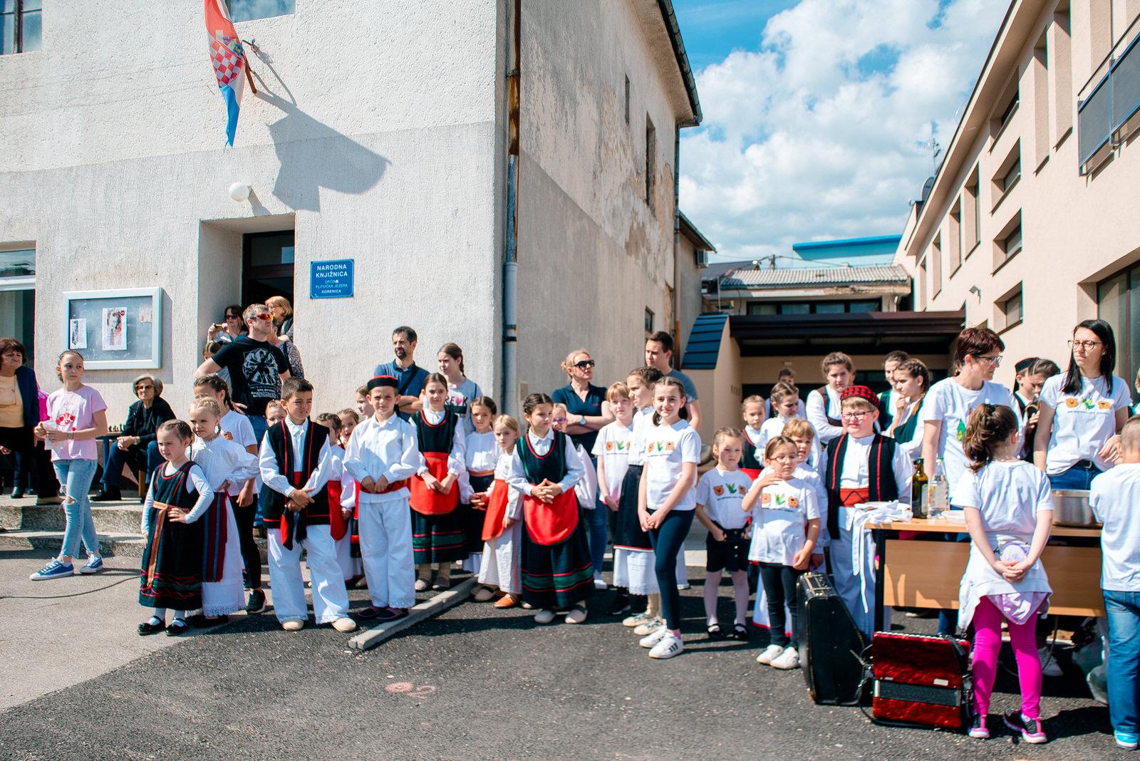 likaclub_korenica_dan-medvjeđeg-luka_2019-16-1