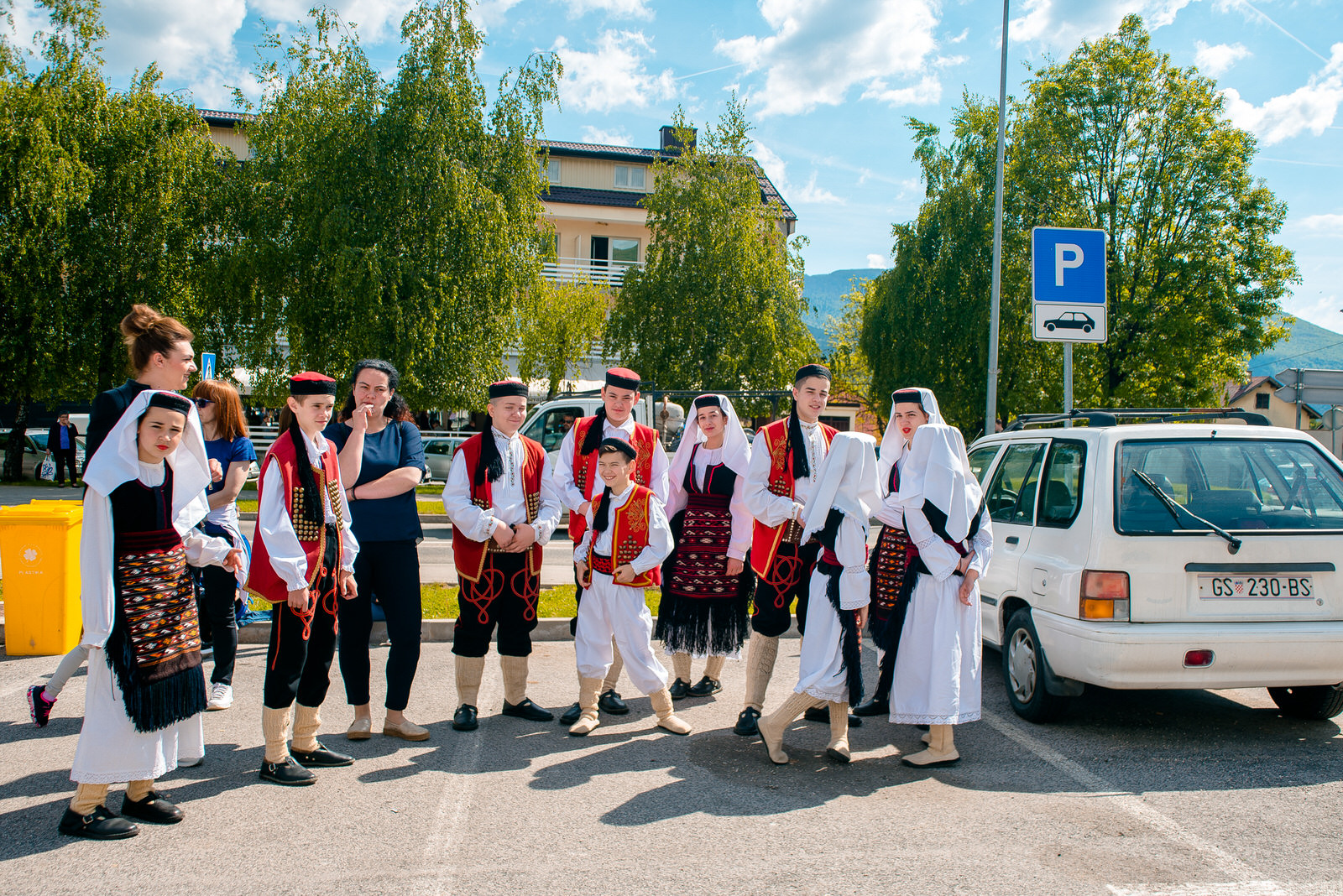 likaclub_korenica_dan-medvjeđeg-luka_2019-17