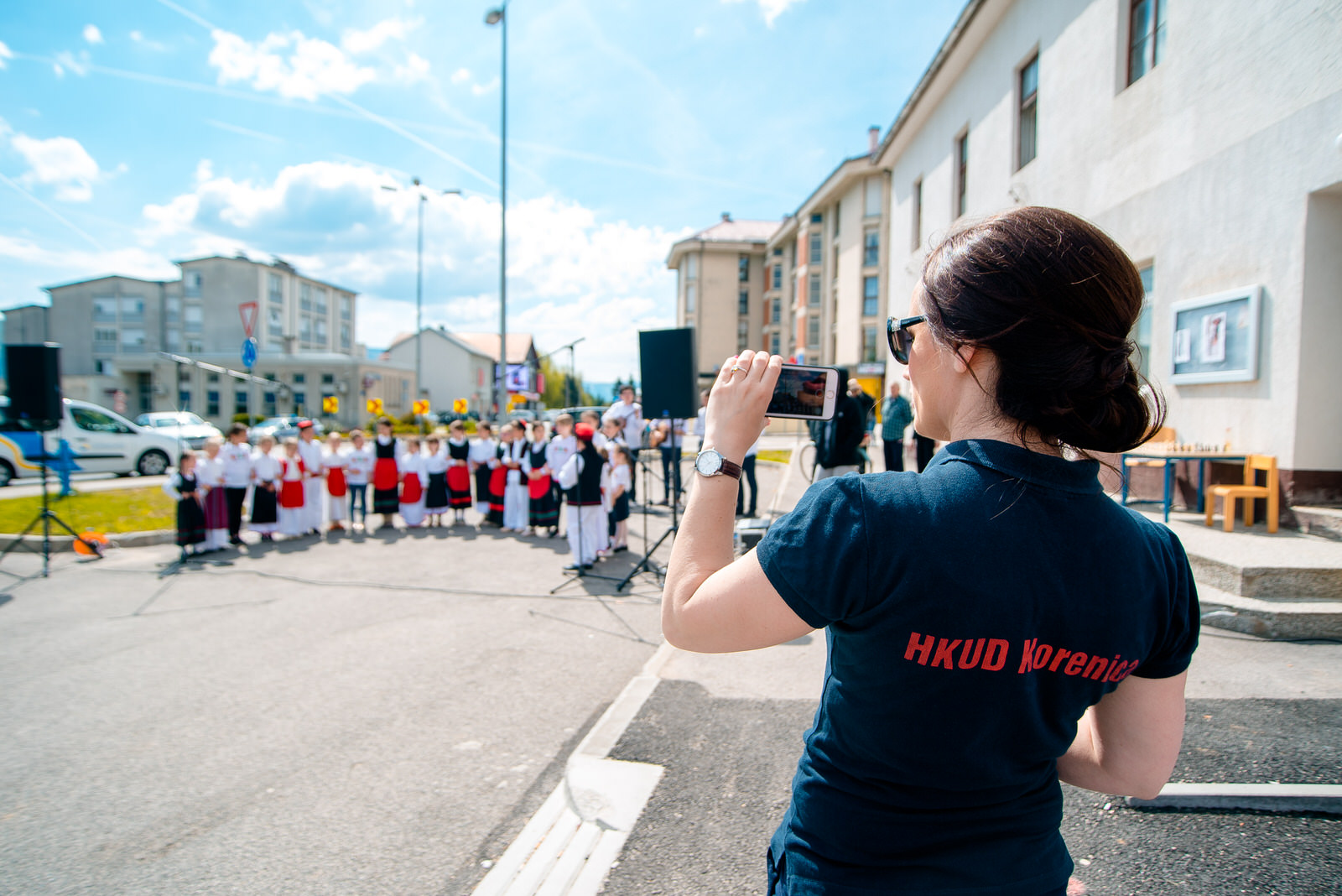likaclub_korenica_dan-medvjeđeg-luka_2019-22