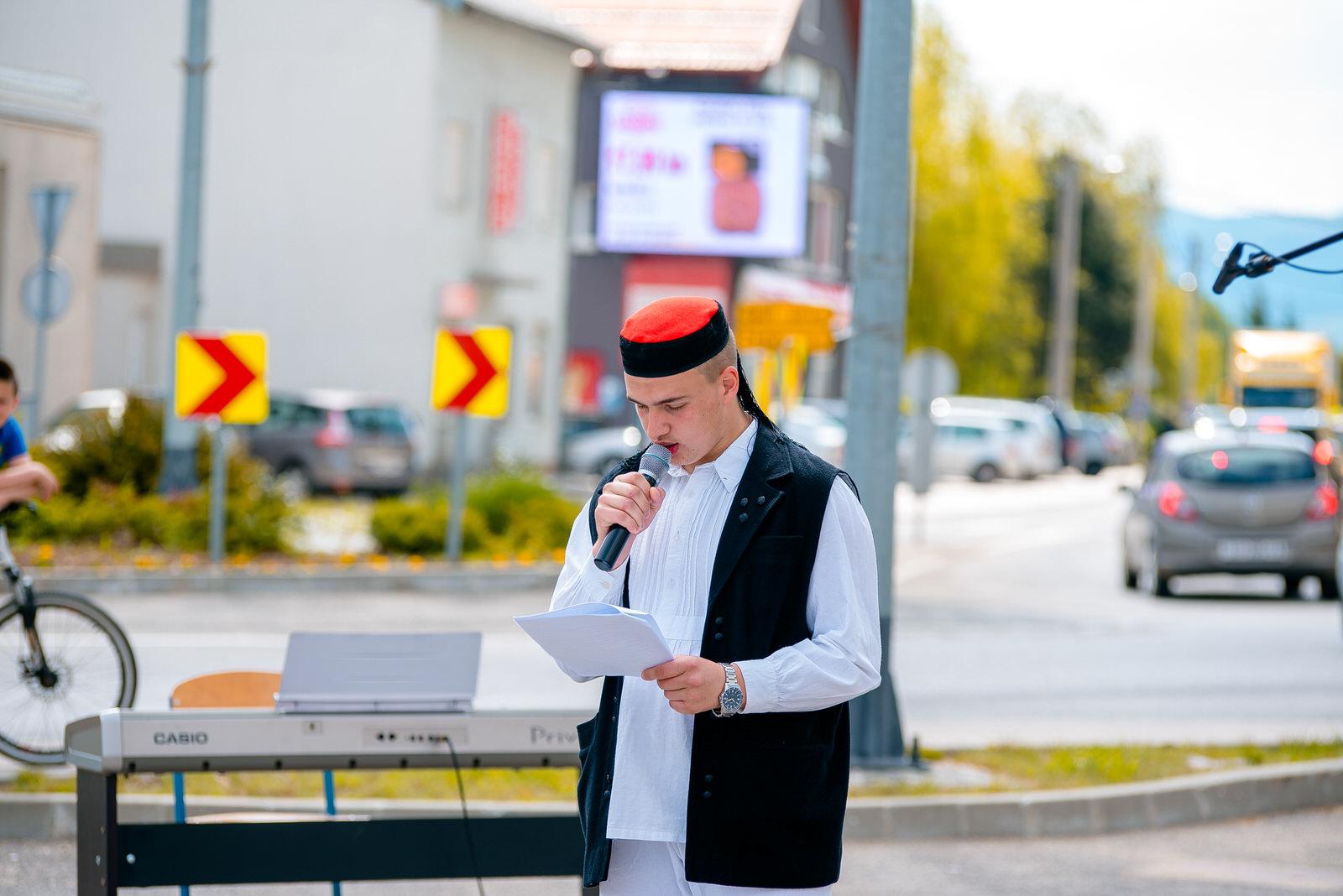 likaclub_korenica_dan-medvjeđeg-luka_2019-33